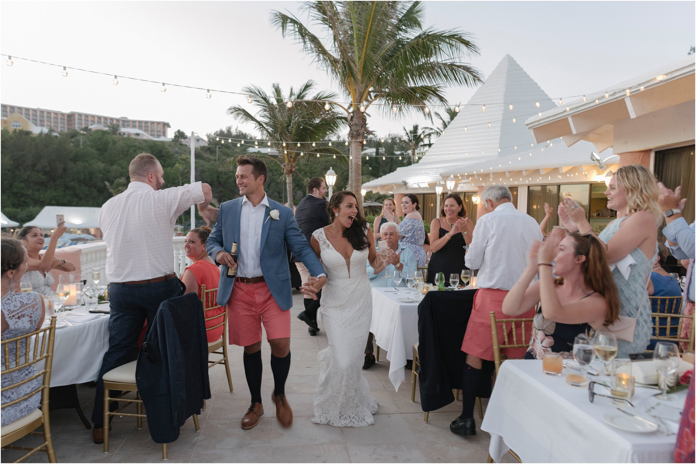 ©FianderFoto_Bermuda Wedding Photographer_Fairmont Southampton_Wedding_Anna_Thomas_090.jpg