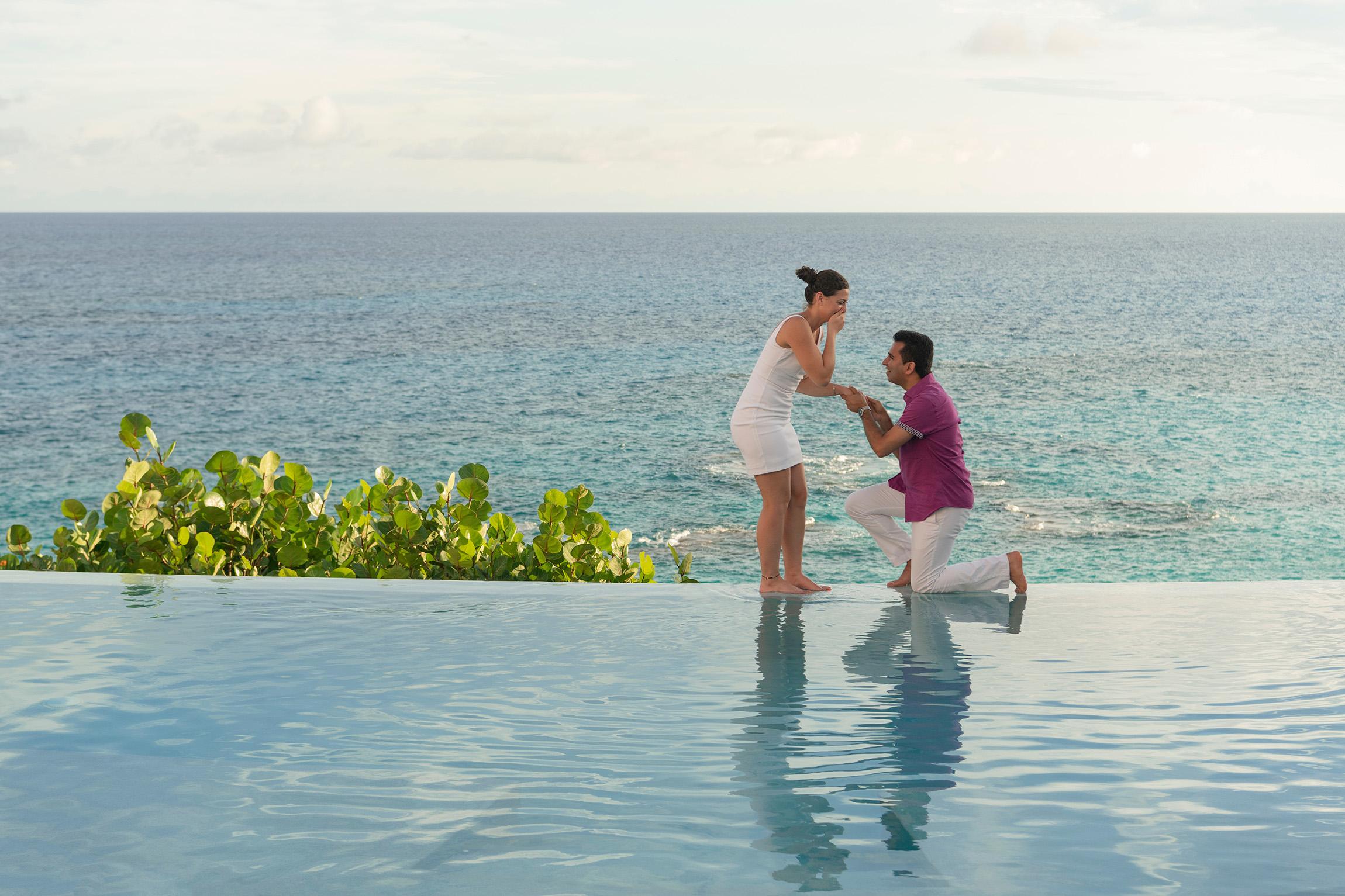 FianderFoto_Bermuda_Wedding_Photographer_Omid-Nakisa_Proposal.jpg