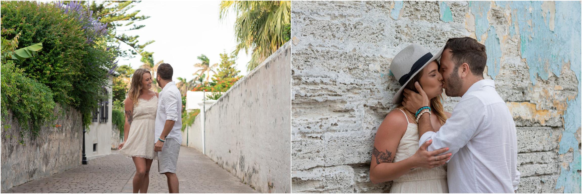 ©FianderFoto_Bermuda Engagement Photographer_St Georges_Danielle_David_007.jpg