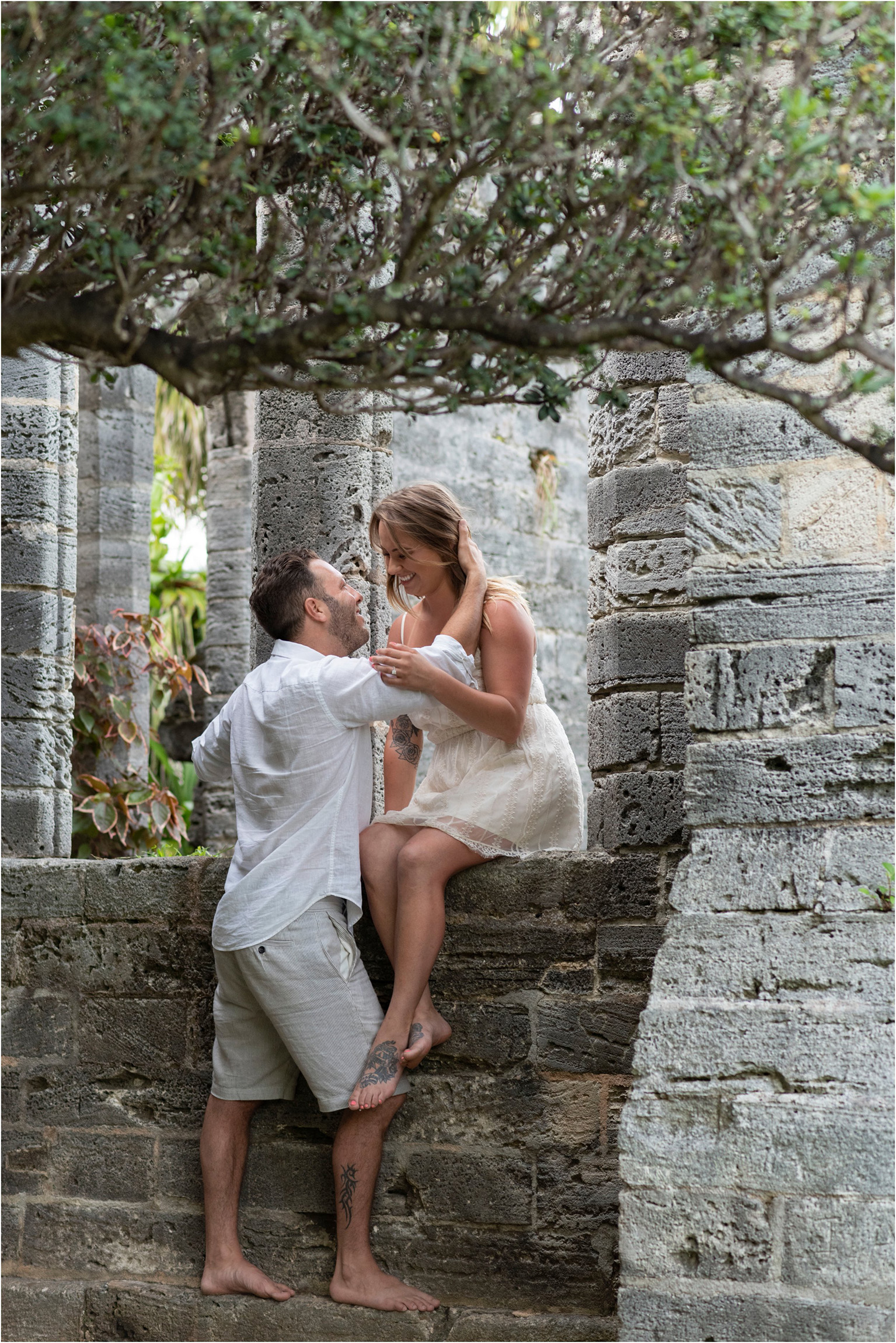 ©FianderFoto_Bermuda Engagement Photographer_St Georges_Danielle_David_013.jpg