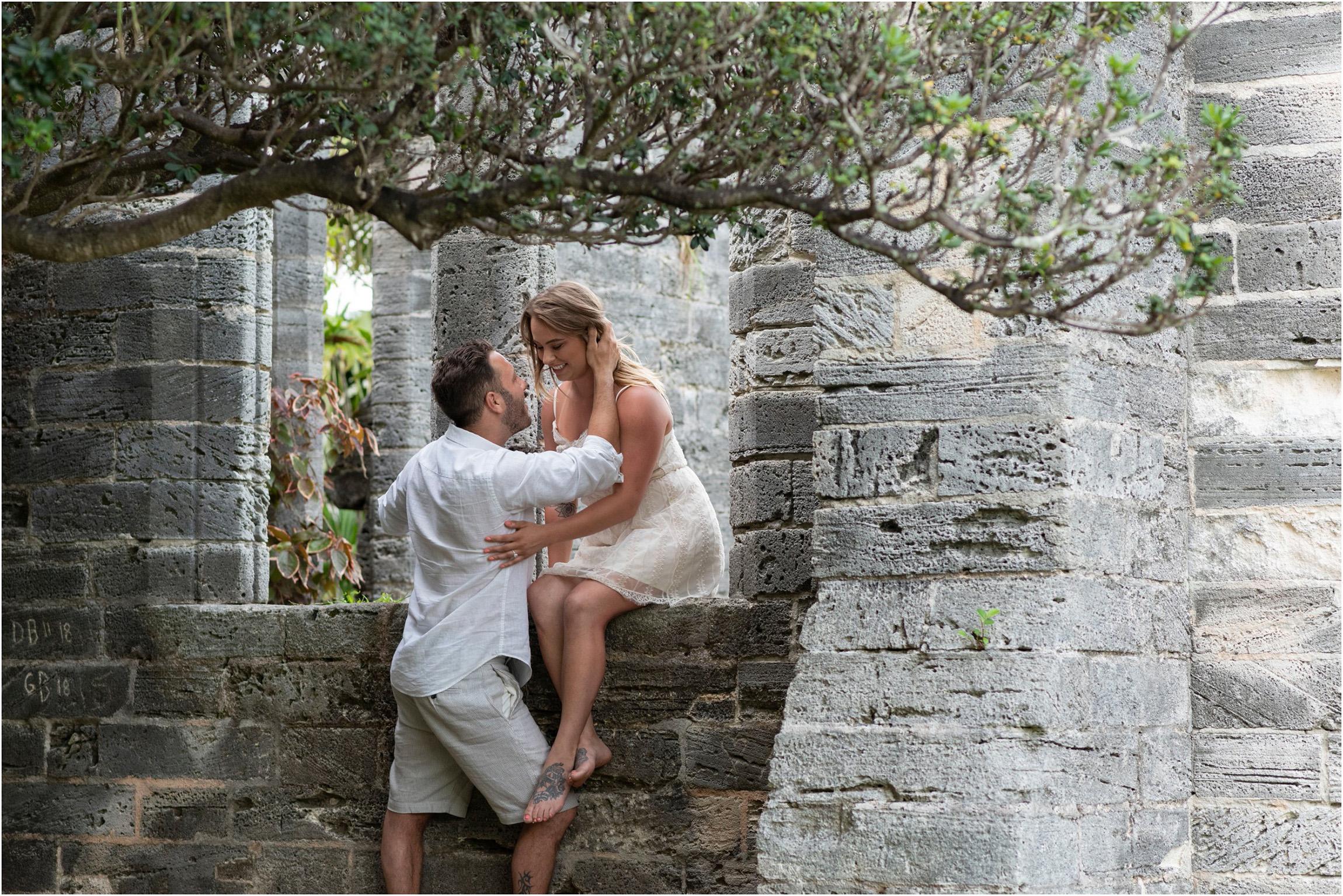©FianderFoto_Bermuda Engagement Photographer_St Georges_Danielle_David_012.jpg
