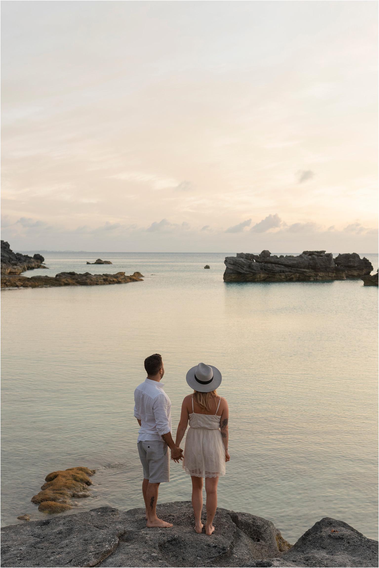 ©FianderFoto_Bermuda Engagement Photographer_St Georges_Danielle_David_014.jpg