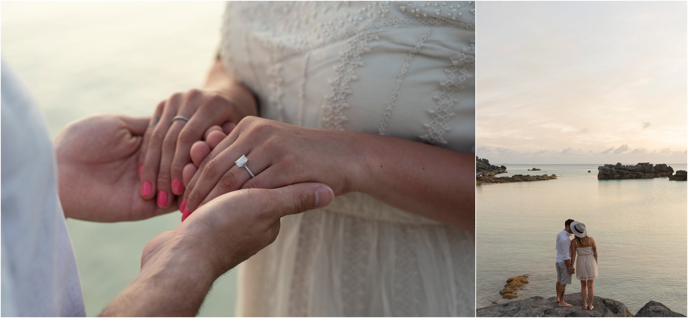©FianderFoto_Bermuda Engagement Photographer_St Georges_Danielle_David_015.jpg