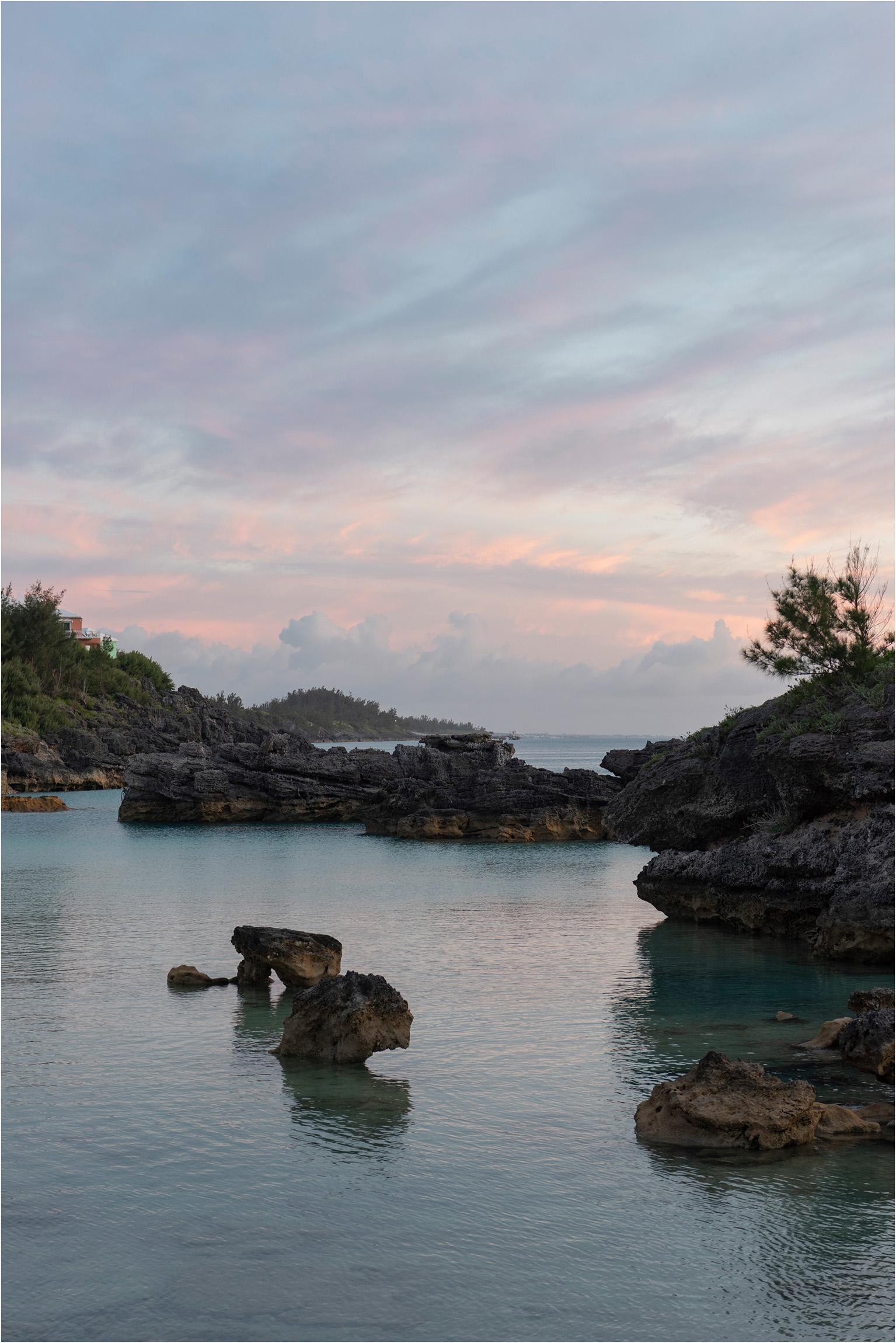 ©FianderFoto_Bermuda Engagement Photographer_St Georges_Danielle_David_018.jpg
