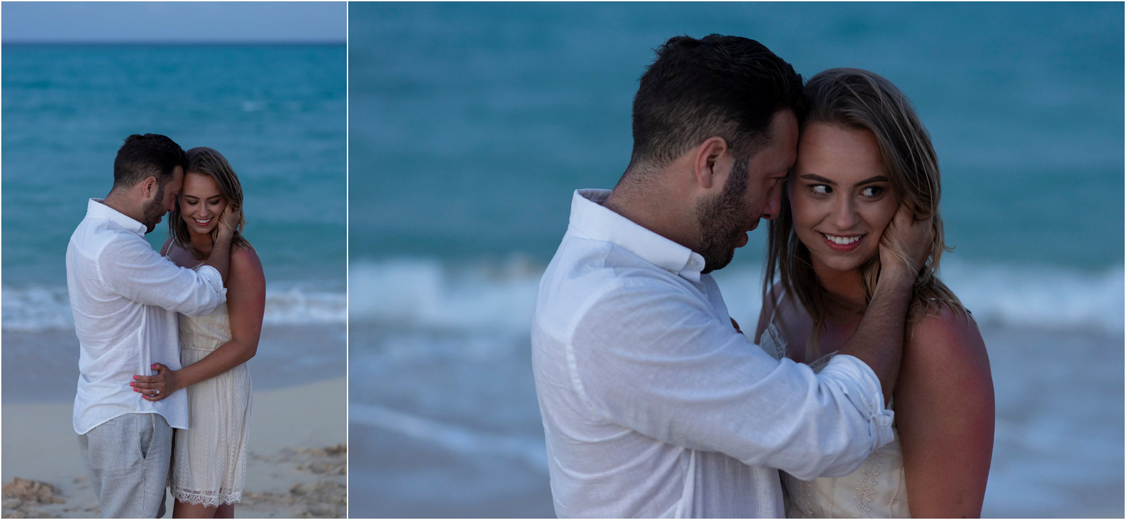 ©FianderFoto_Bermuda Engagement Photographer_St Georges_Danielle_David_021.jpg