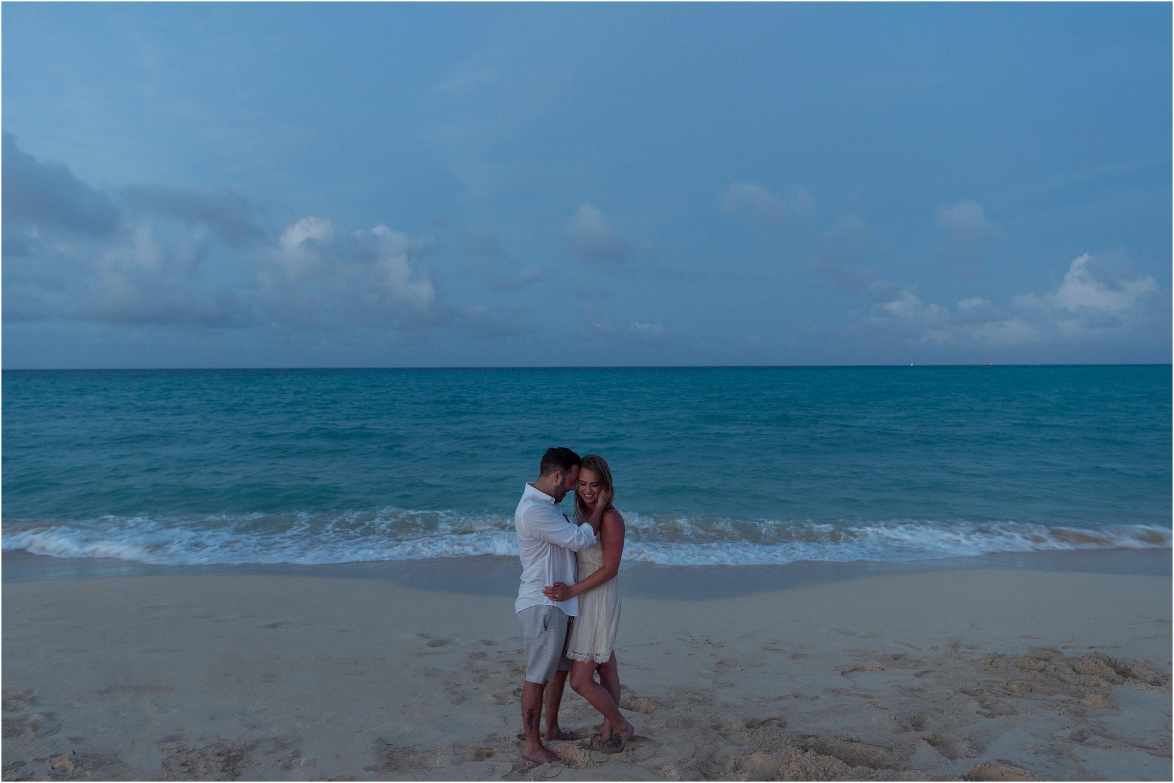 ©FianderFoto_Bermuda Engagement Photographer_St Georges_Danielle_David_023.jpg
