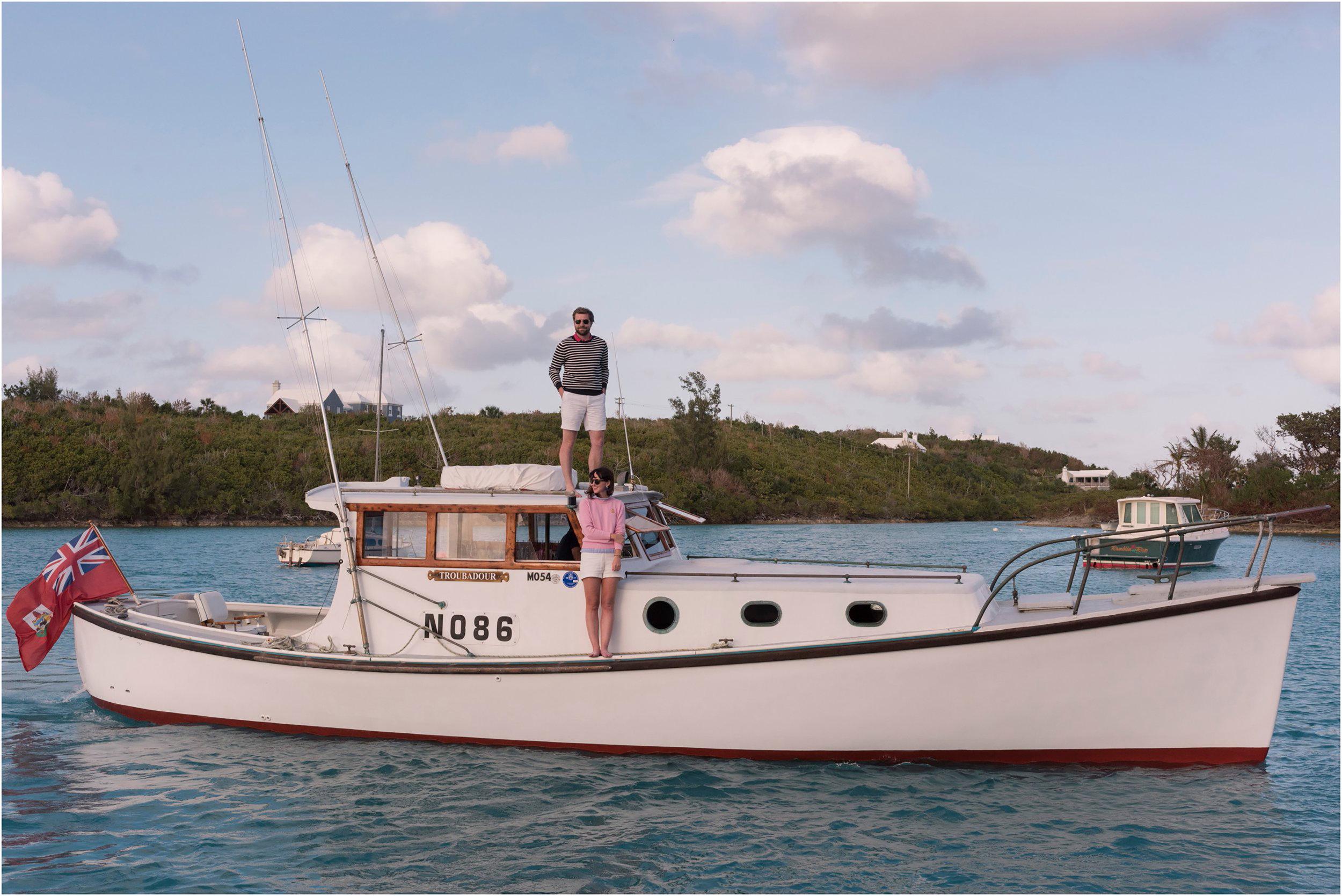 ©FianderFoto_Bermuda Content Photographer_Jackie Greaney_002.jpg