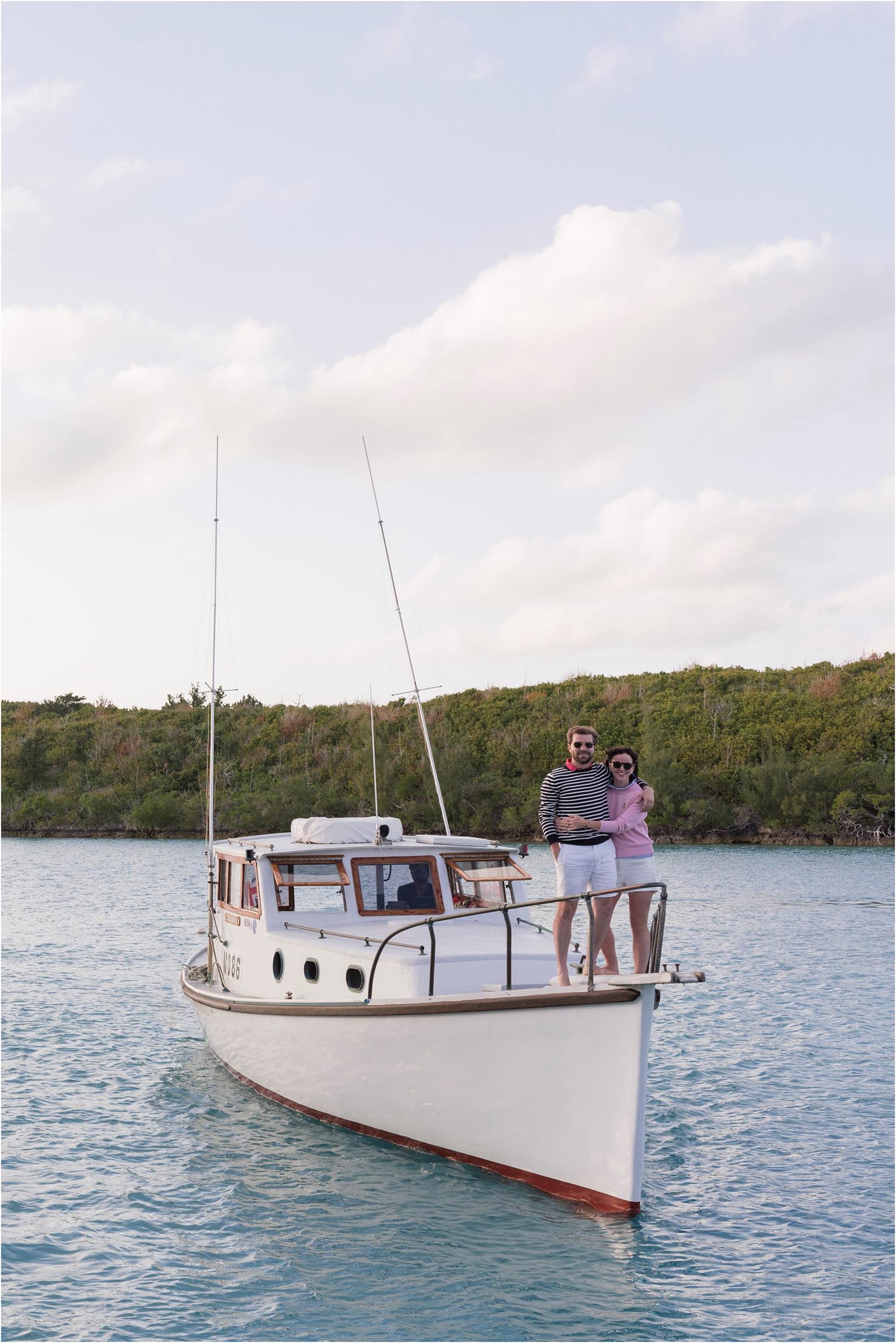 ©FianderFoto_Bermuda Content Photographer_Jackie Greaney_007.jpg