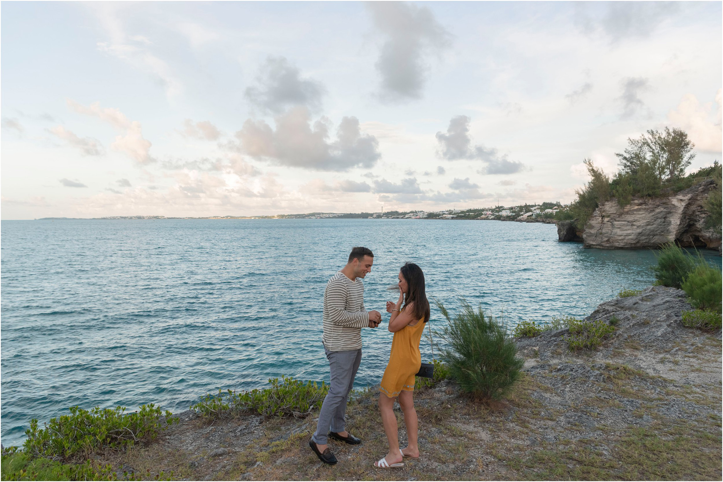 ©FianderFoto_Proposal Photographer_Bermuda_Admiralty House_Kresnick_Rina_004.jpg