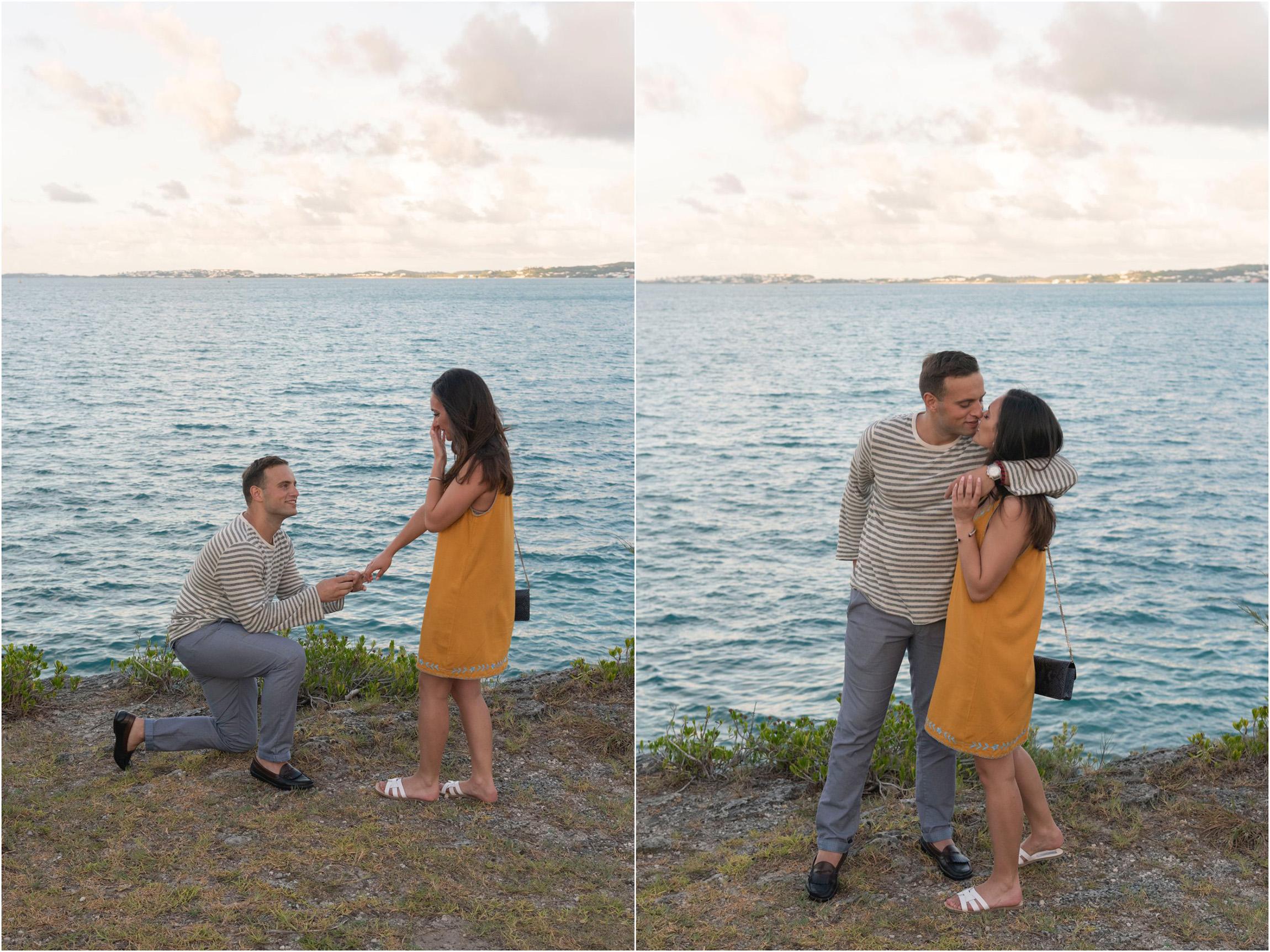 ©FianderFoto_Proposal Photographer_Bermuda_Admiralty House_Kresnick_Rina_002.jpg