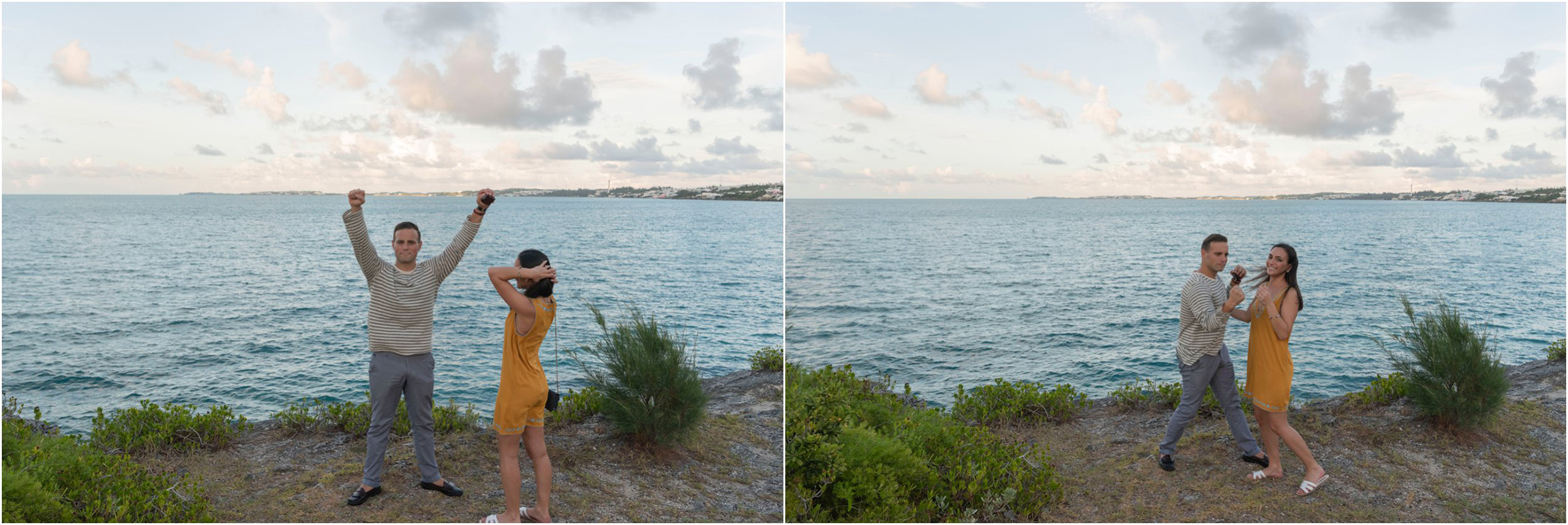 ©FianderFoto_Proposal Photographer_Bermuda_Admiralty House_Kresnick_Rina_005.jpg