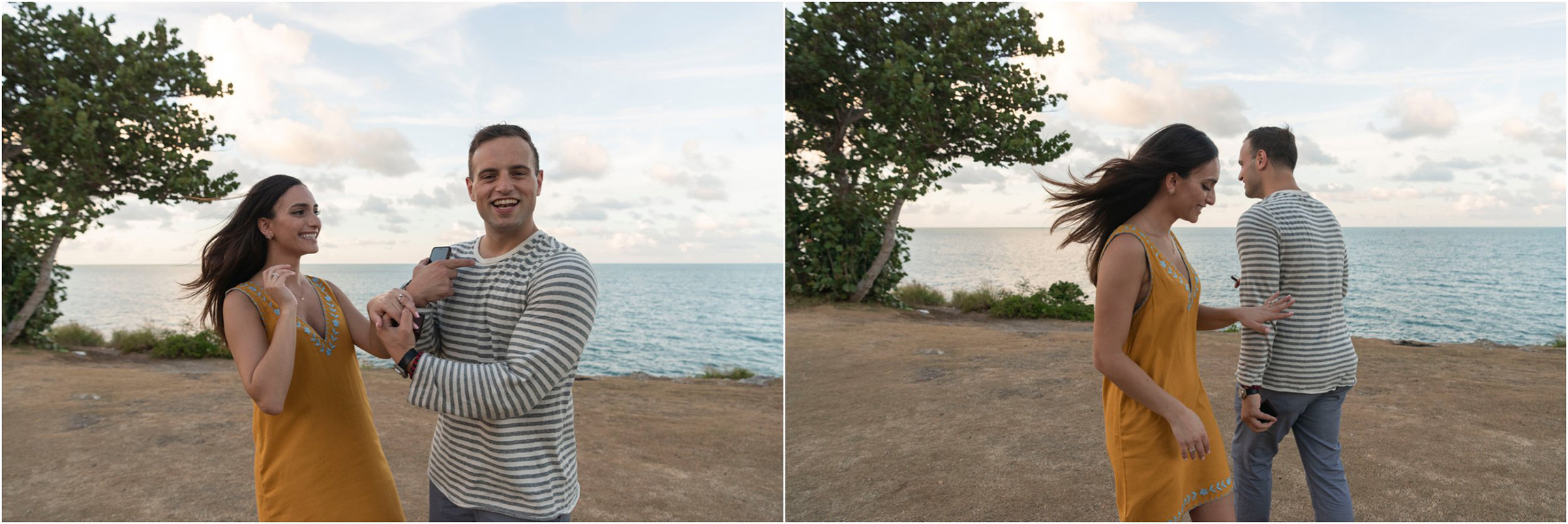 ©FianderFoto_Proposal Photographer_Bermuda_Admiralty House_Kresnick_Rina_007.jpg