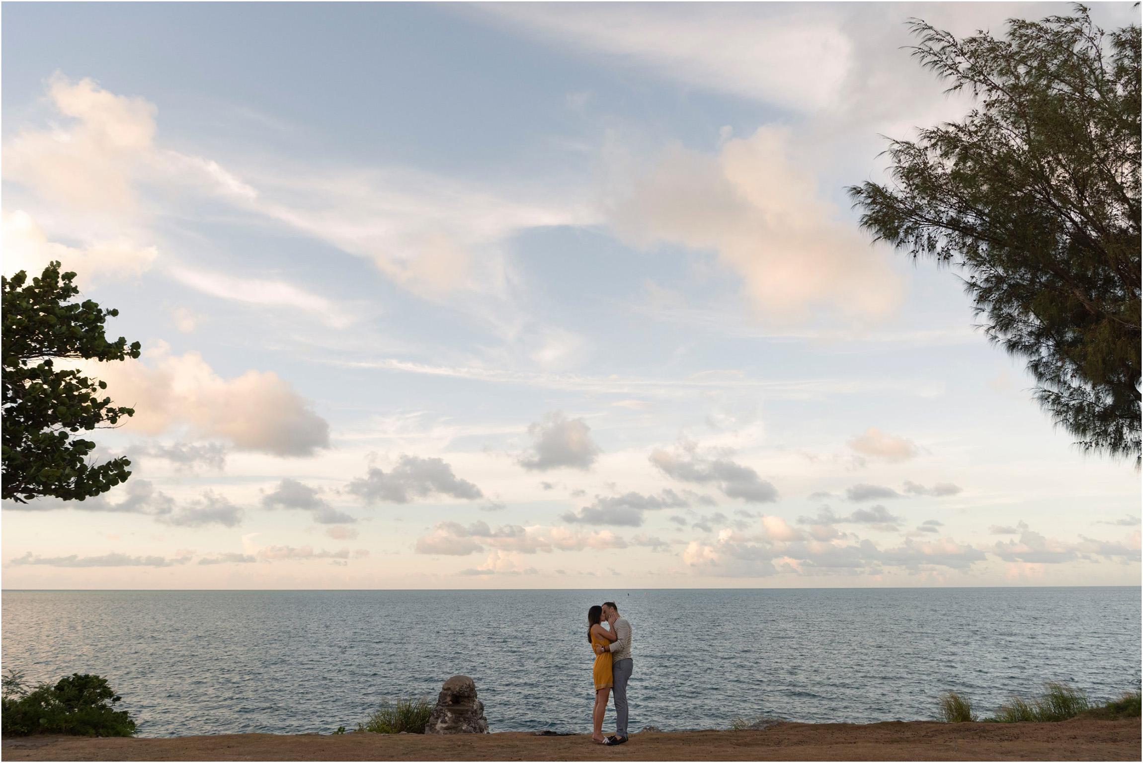 ©FianderFoto_Proposal Photographer_Bermuda_Admiralty House_Kresnick_Rina_010.jpg