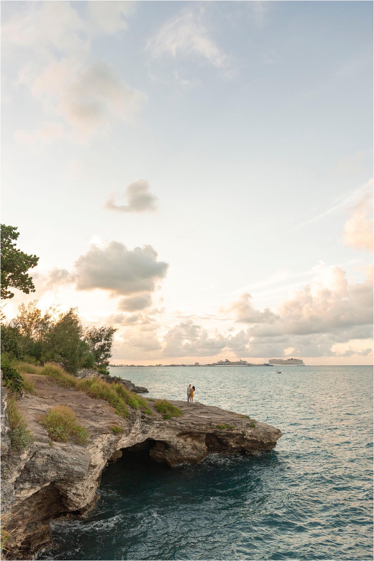 ©FianderFoto_Proposal Photographer_Bermuda_Admiralty House_Kresnick_Rina_012.jpg
