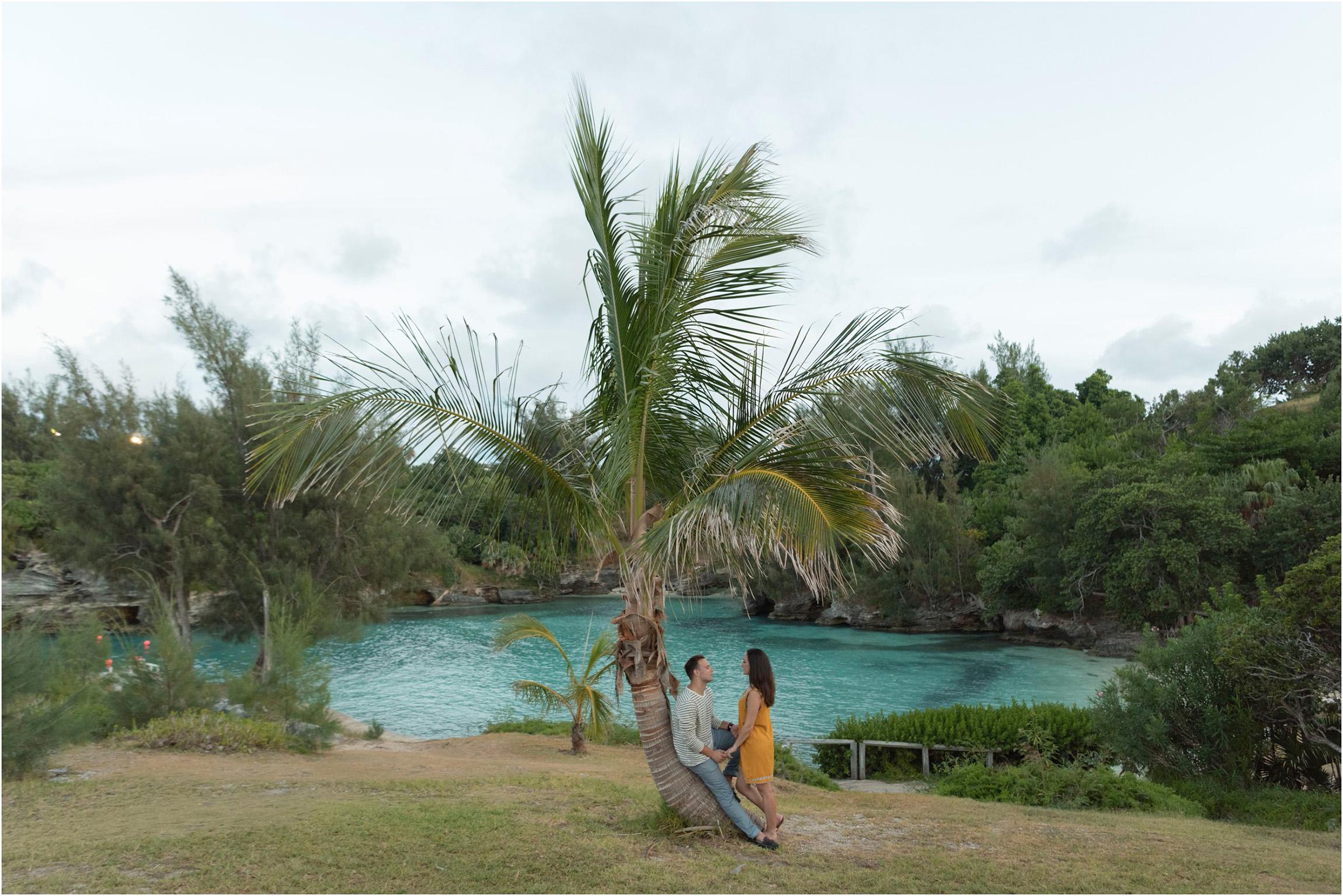 ©FianderFoto_Proposal Photographer_Bermuda_Admiralty House_Kresnick_Rina_020.jpg