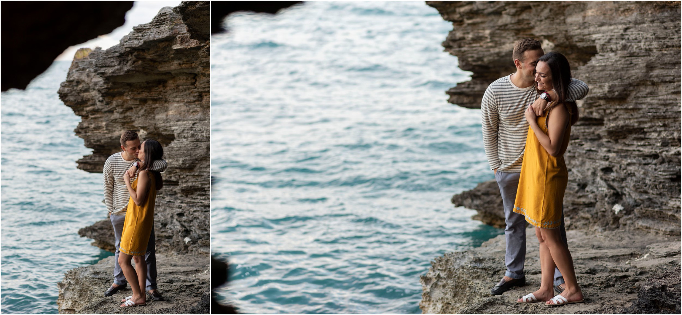 ©FianderFoto_Proposal Photographer_Bermuda_Admiralty House_Kresnick_Rina_022.jpg