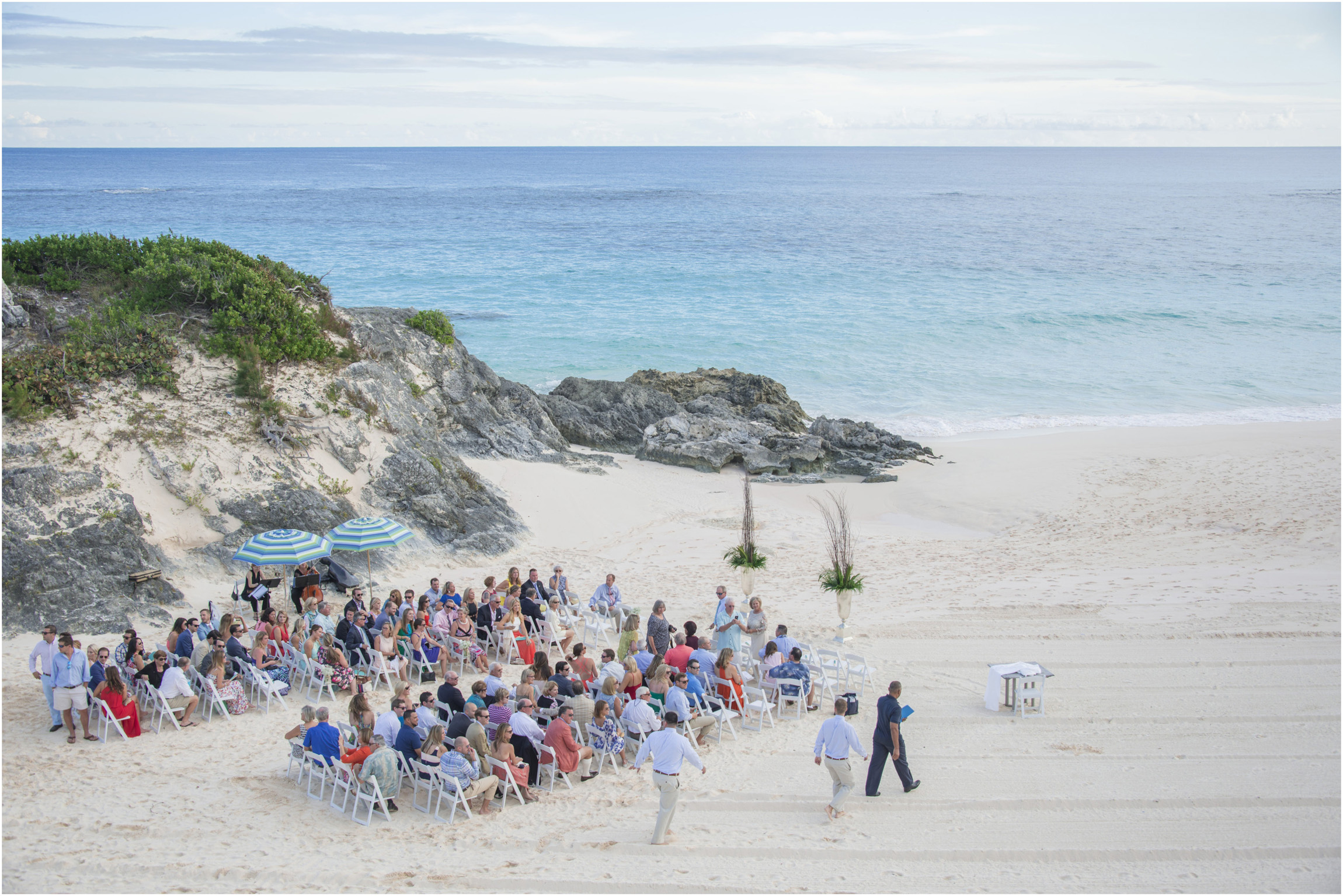 ©Fiander Foto_Bermuda Wedding Photographer_Tuckers Point_Mid Ocean_Amy_Tim_027.jpg