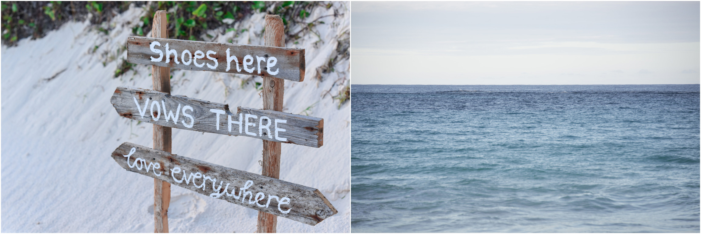 ©Fiander Foto_Bermuda Wedding Photographer_Tuckers Point_Mid Ocean_Amy_Tim_028.jpg