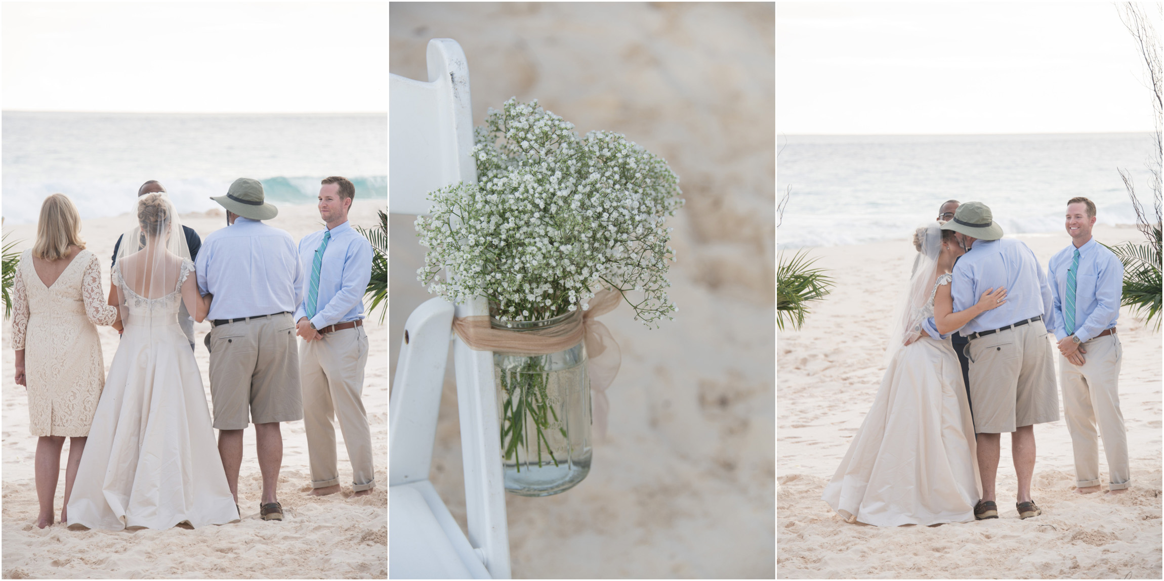 ©Fiander Foto_Bermuda Wedding Photographer_Tuckers Point_Mid Ocean_Amy_Tim_032.jpg