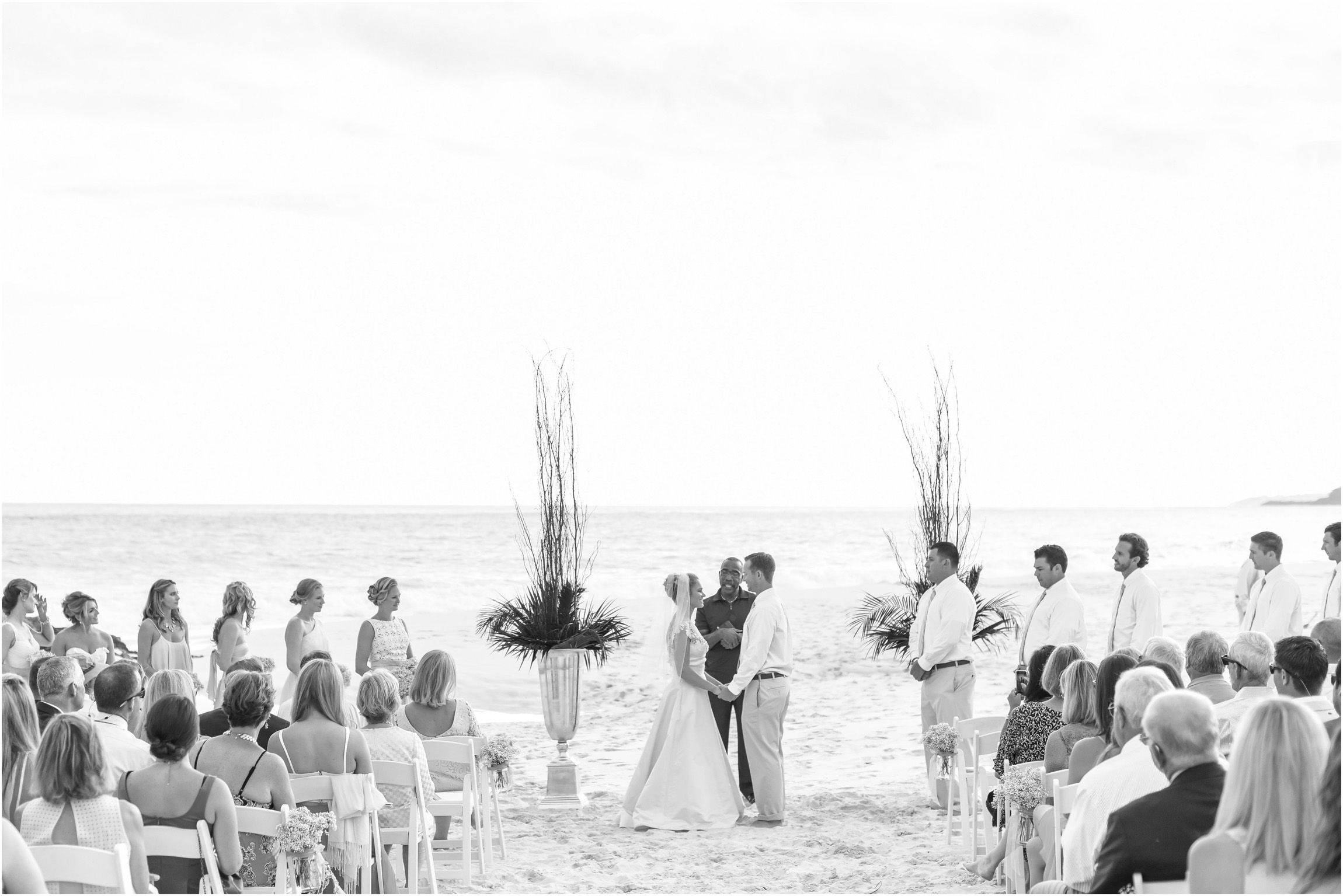 ©Fiander Foto_Bermuda Wedding Photographer_Tuckers Point_Mid Ocean_Amy_Tim_034.jpg