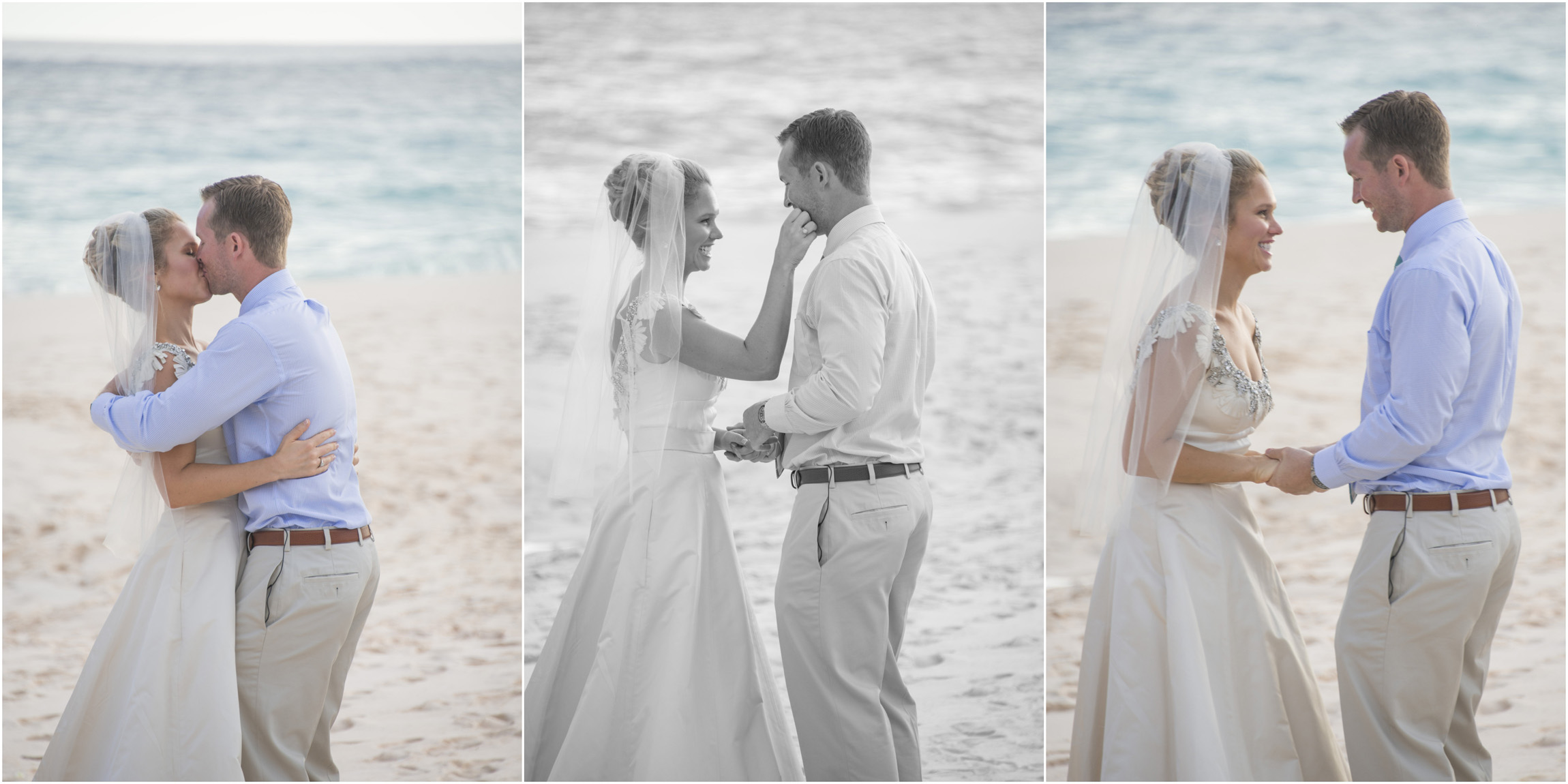 ©Fiander Foto_Bermuda Wedding Photographer_Tuckers Point_Mid Ocean_Amy_Tim_037.jpg