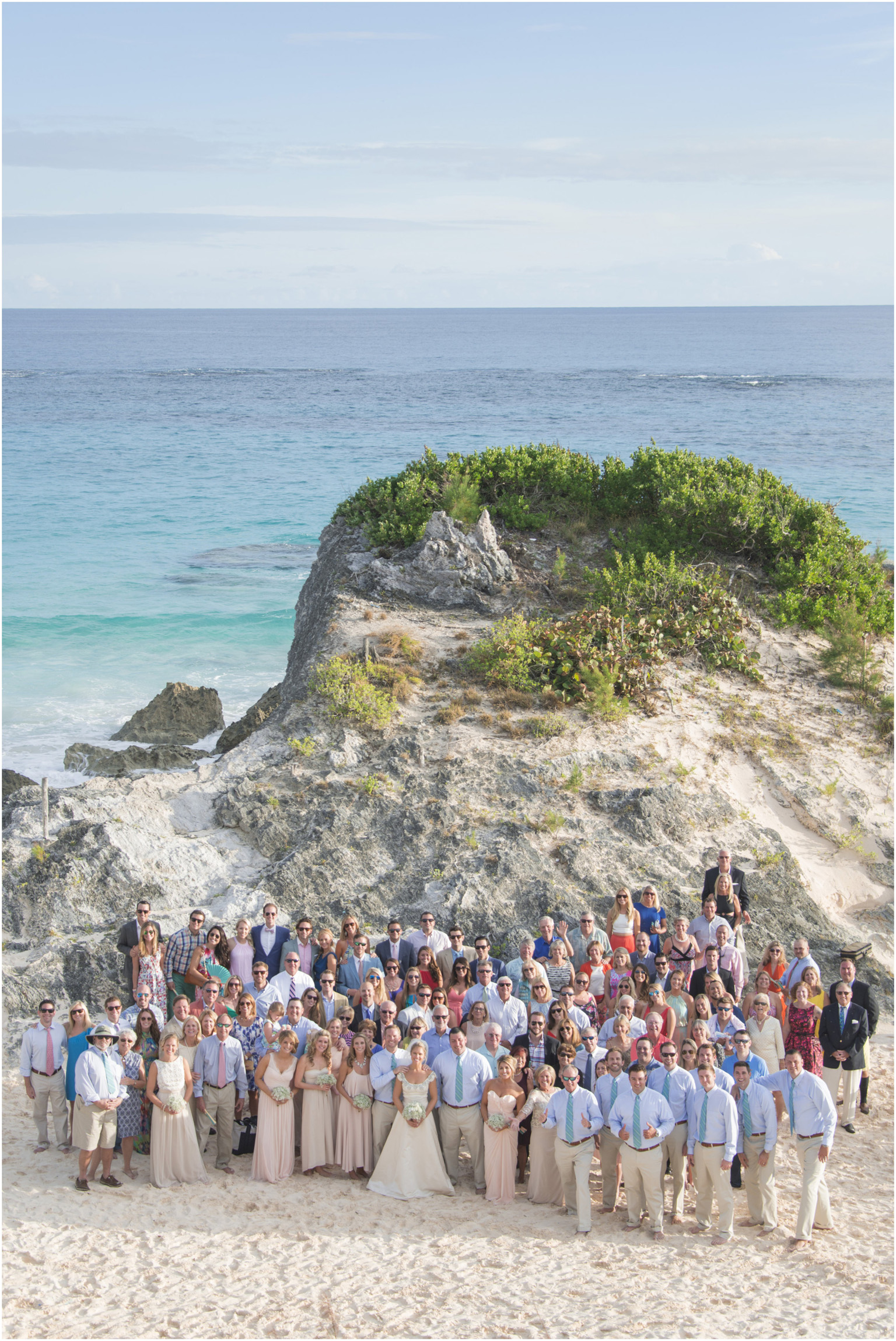 ©Fiander Foto_Bermuda Wedding Photographer_Tuckers Point_Mid Ocean_Amy_Tim_040.jpg