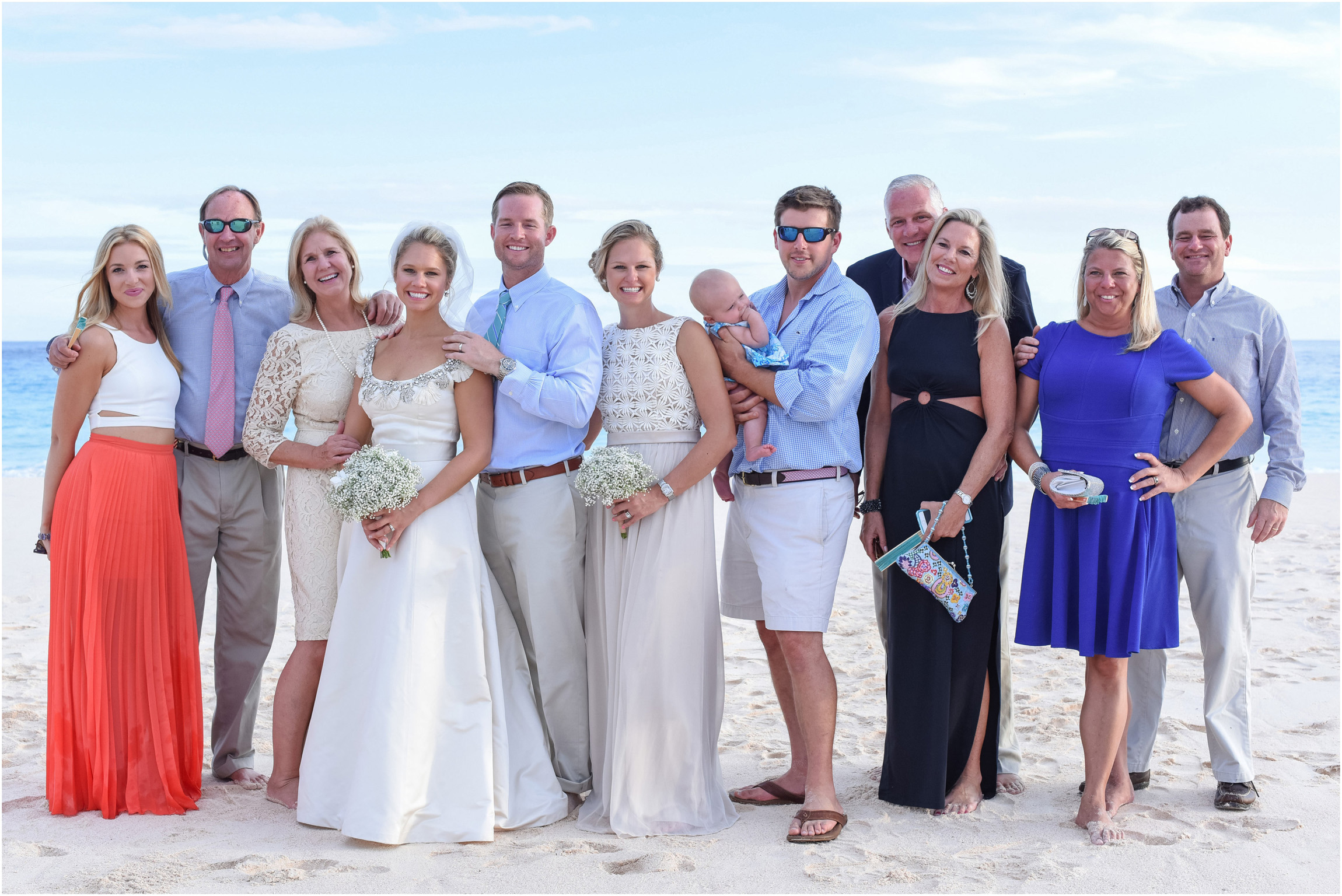 ©Fiander Foto_Bermuda Wedding Photographer_Tuckers Point_Mid Ocean_Amy_Tim_041.jpg