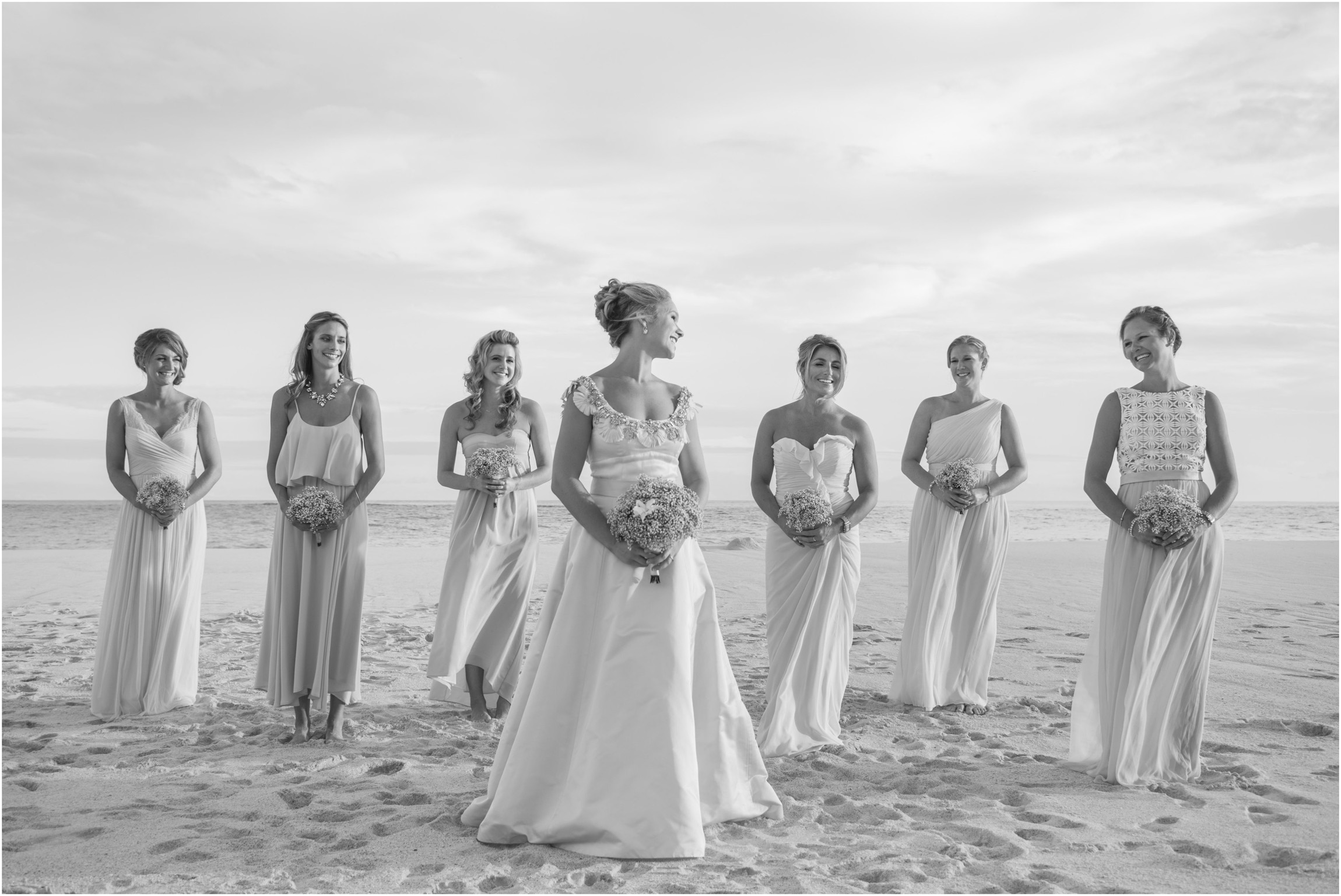 ©Fiander Foto_Bermuda Wedding Photographer_Tuckers Point_Mid Ocean_Amy_Tim_043.jpg