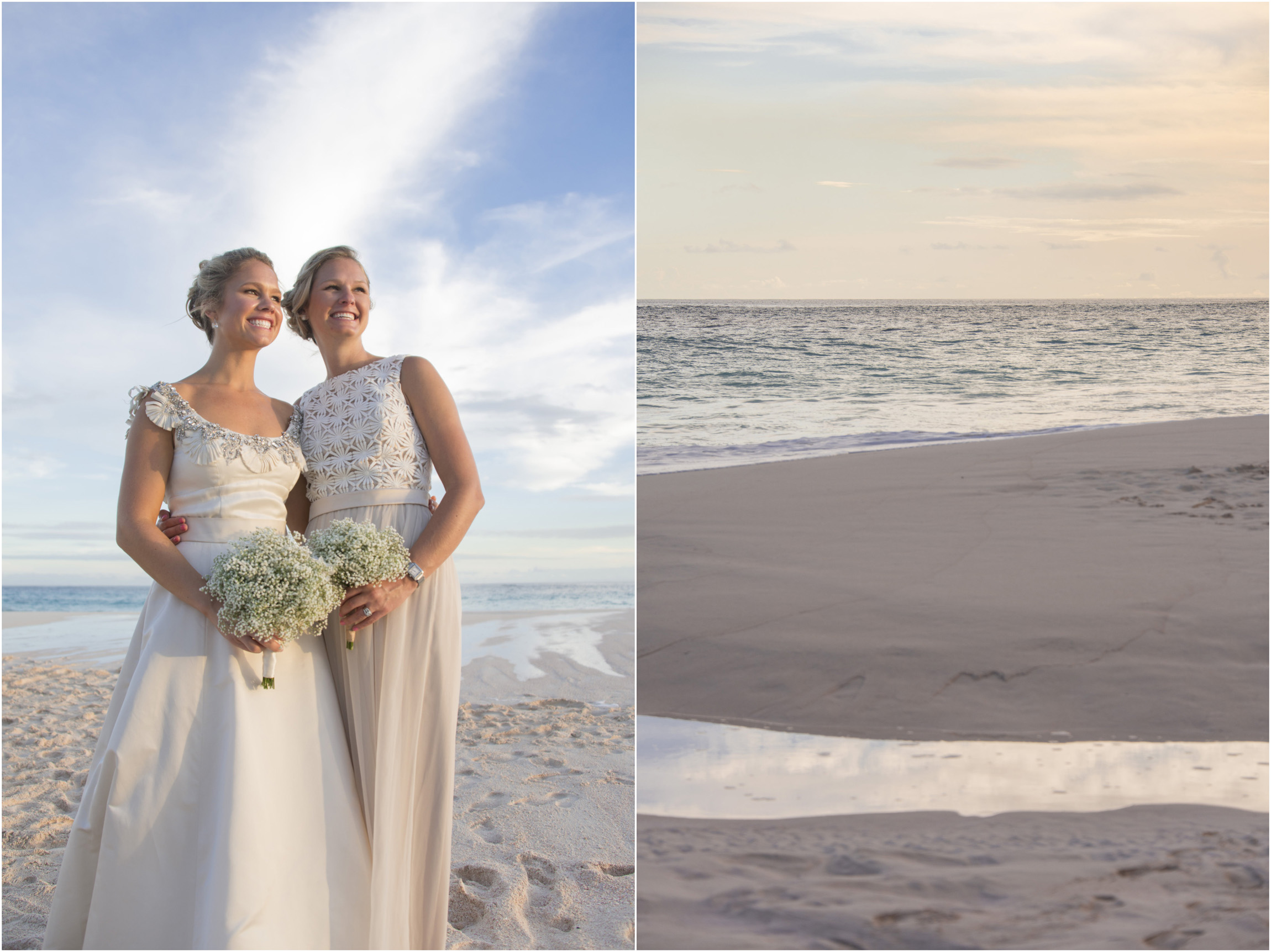 ©Fiander Foto_Bermuda Wedding Photographer_Tuckers Point_Mid Ocean_Amy_Tim_046.jpg