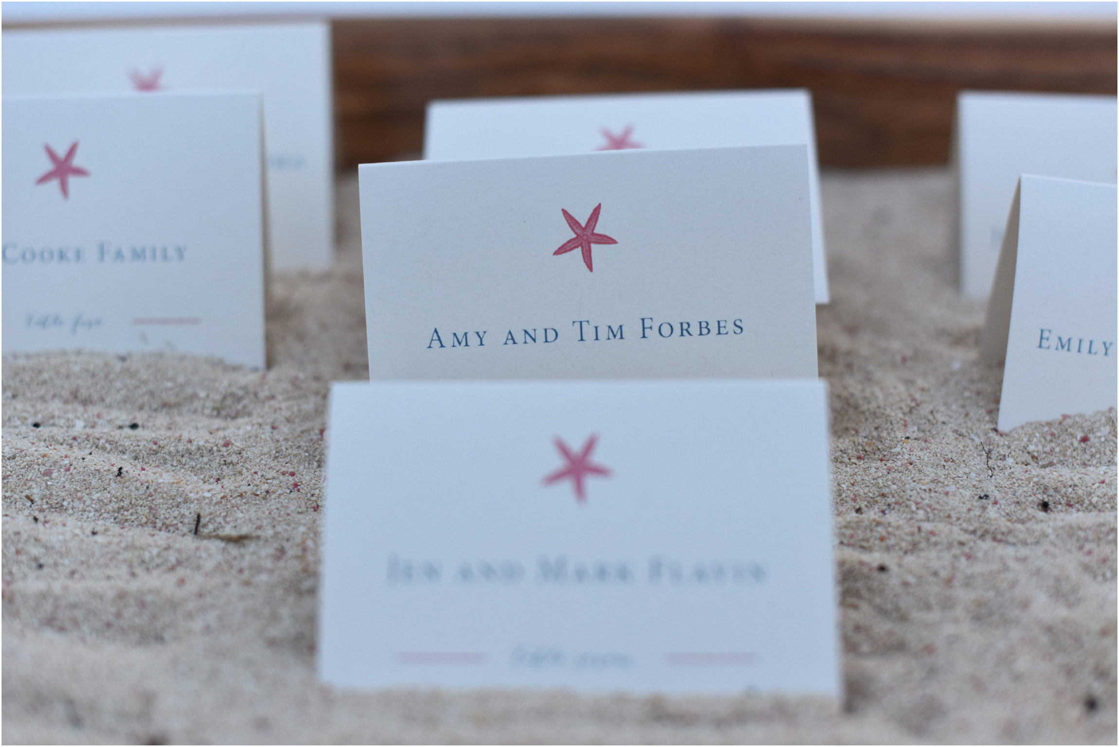©Fiander Foto_Bermuda Wedding Photographer_Tuckers Point_Mid Ocean_Amy_Tim_048.jpg