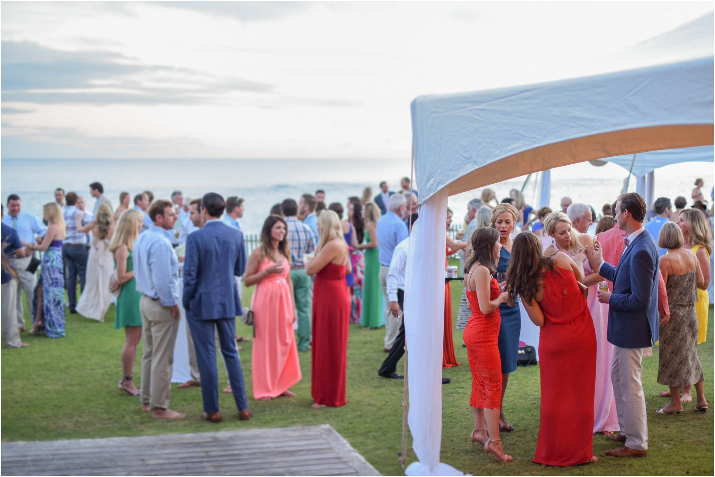 ©Fiander Foto_Bermuda Wedding Photographer_Tuckers Point_Mid Ocean_Amy_Tim_053.jpg