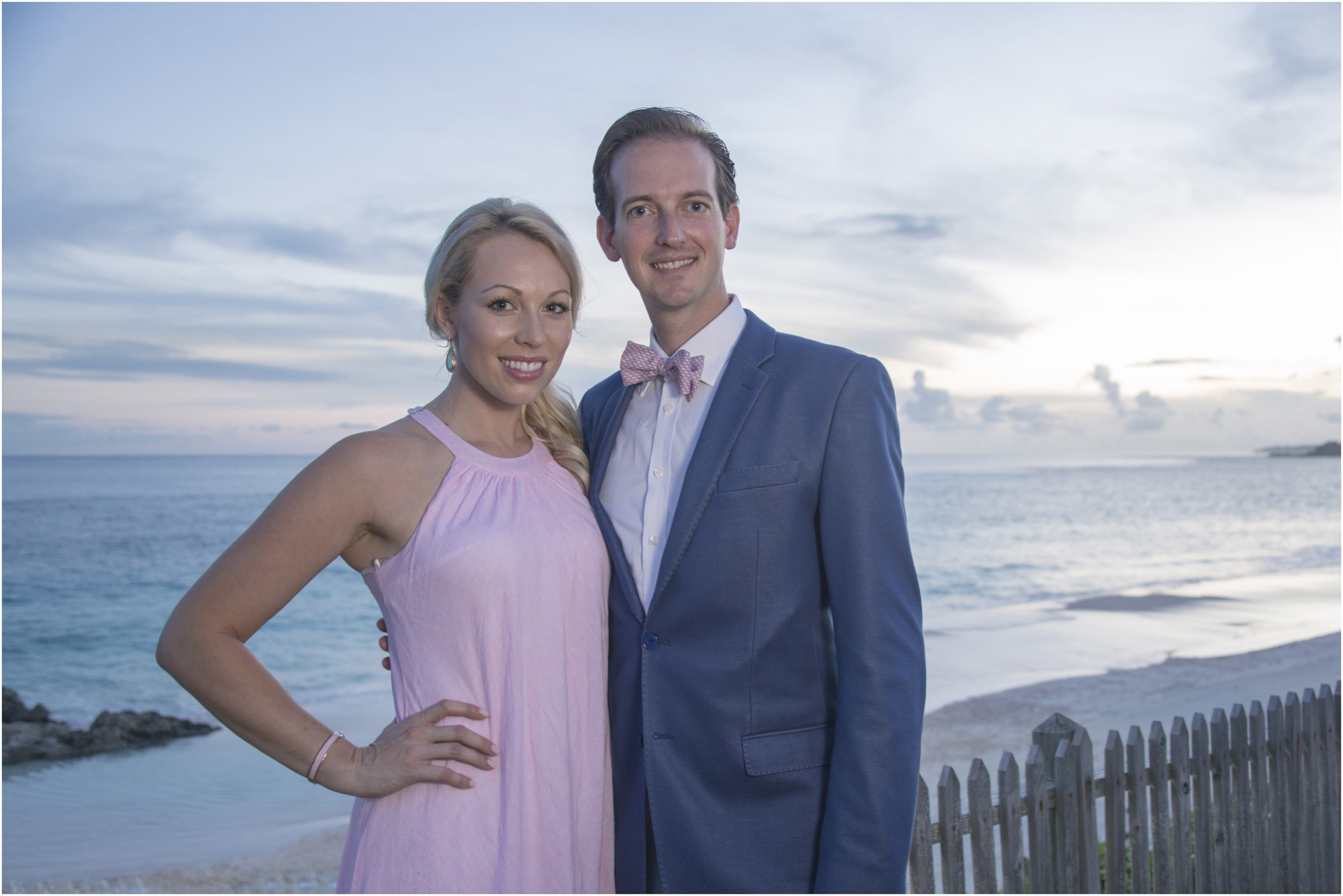 ©Fiander Foto_Bermuda Wedding Photographer_Tuckers Point_Mid Ocean_Amy_Tim_054.jpg