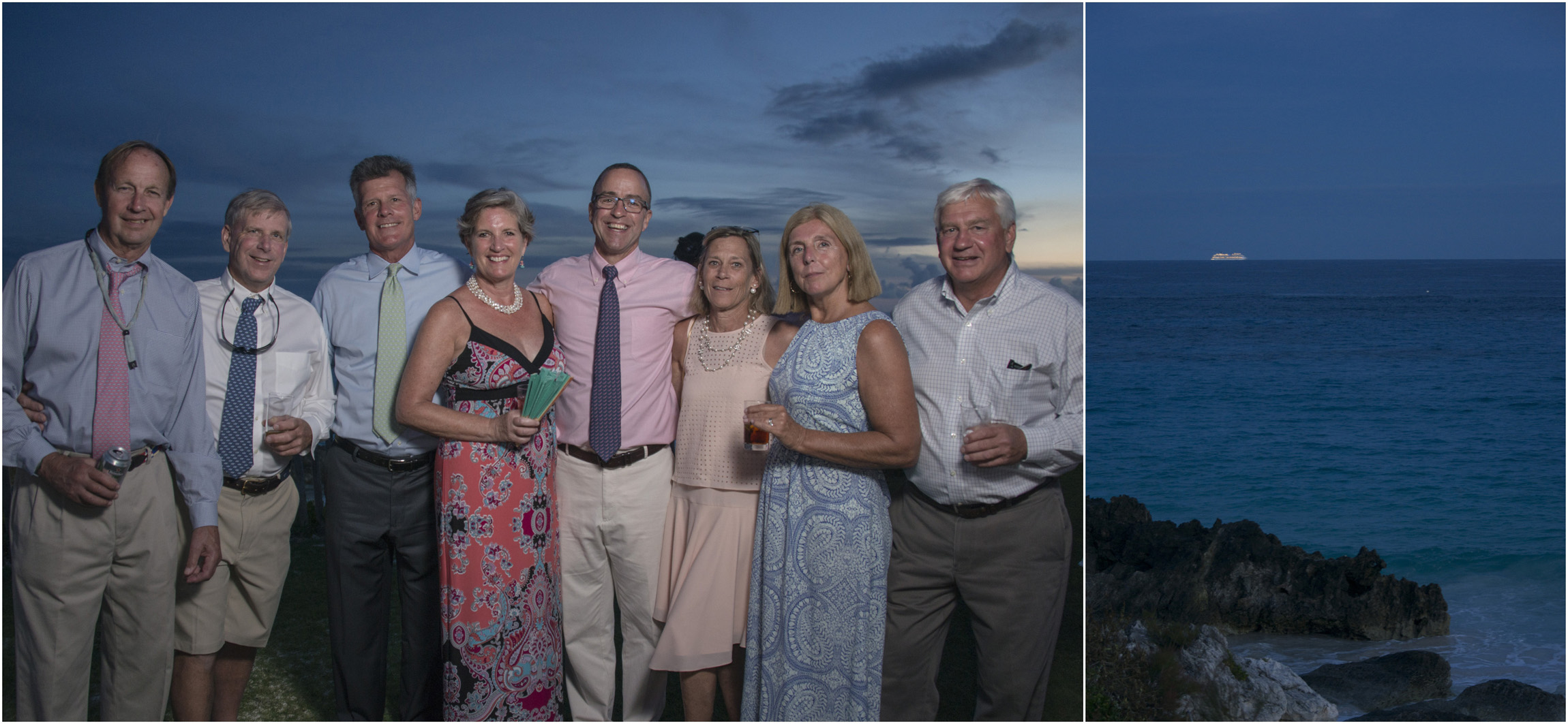 ©Fiander Foto_Bermuda Wedding Photographer_Tuckers Point_Mid Ocean_Amy_Tim_056.jpg