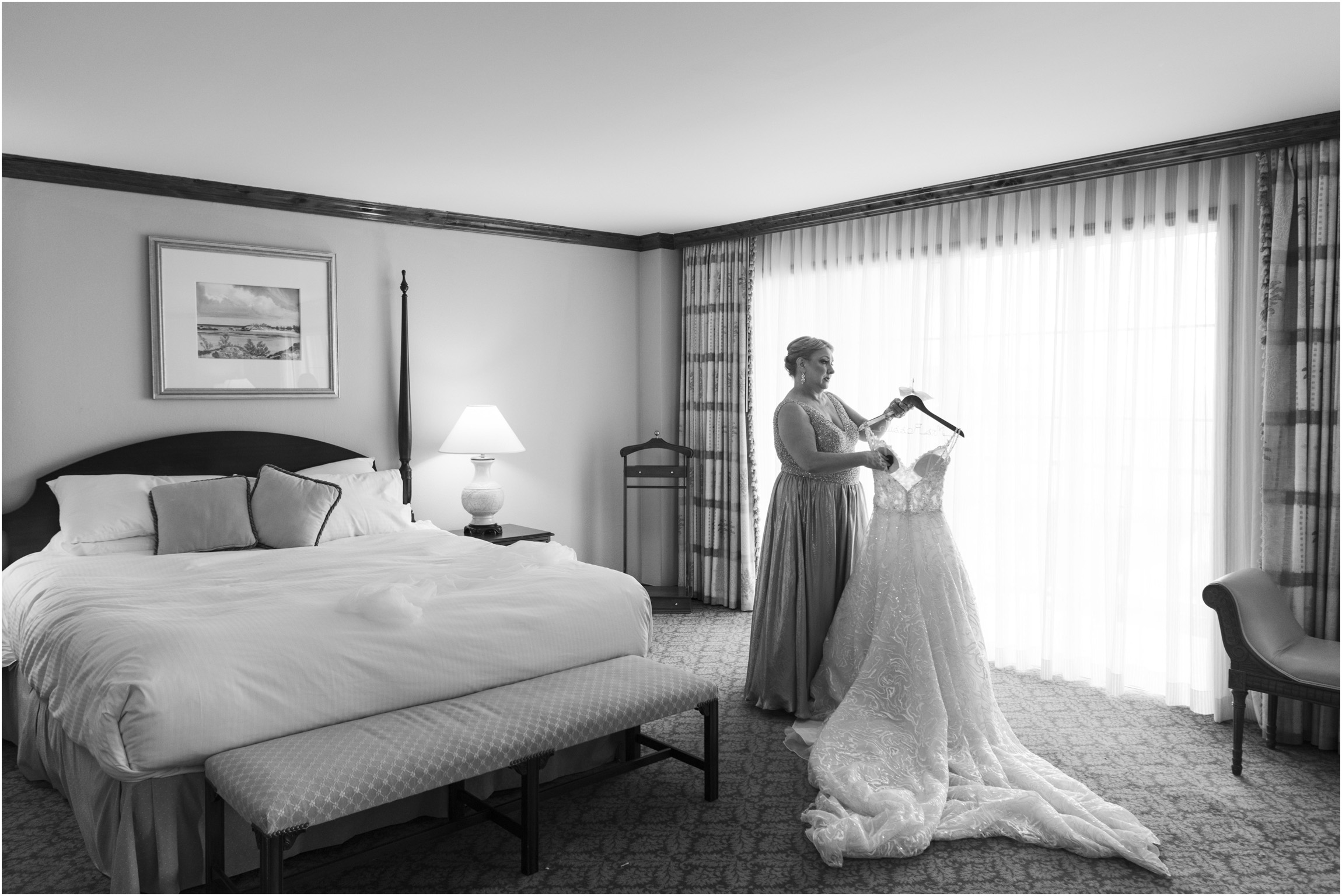 ©Fiander Foto_Bermuda Wedding Photographer_The Reefs_Taylor_Tedd_041.jpg