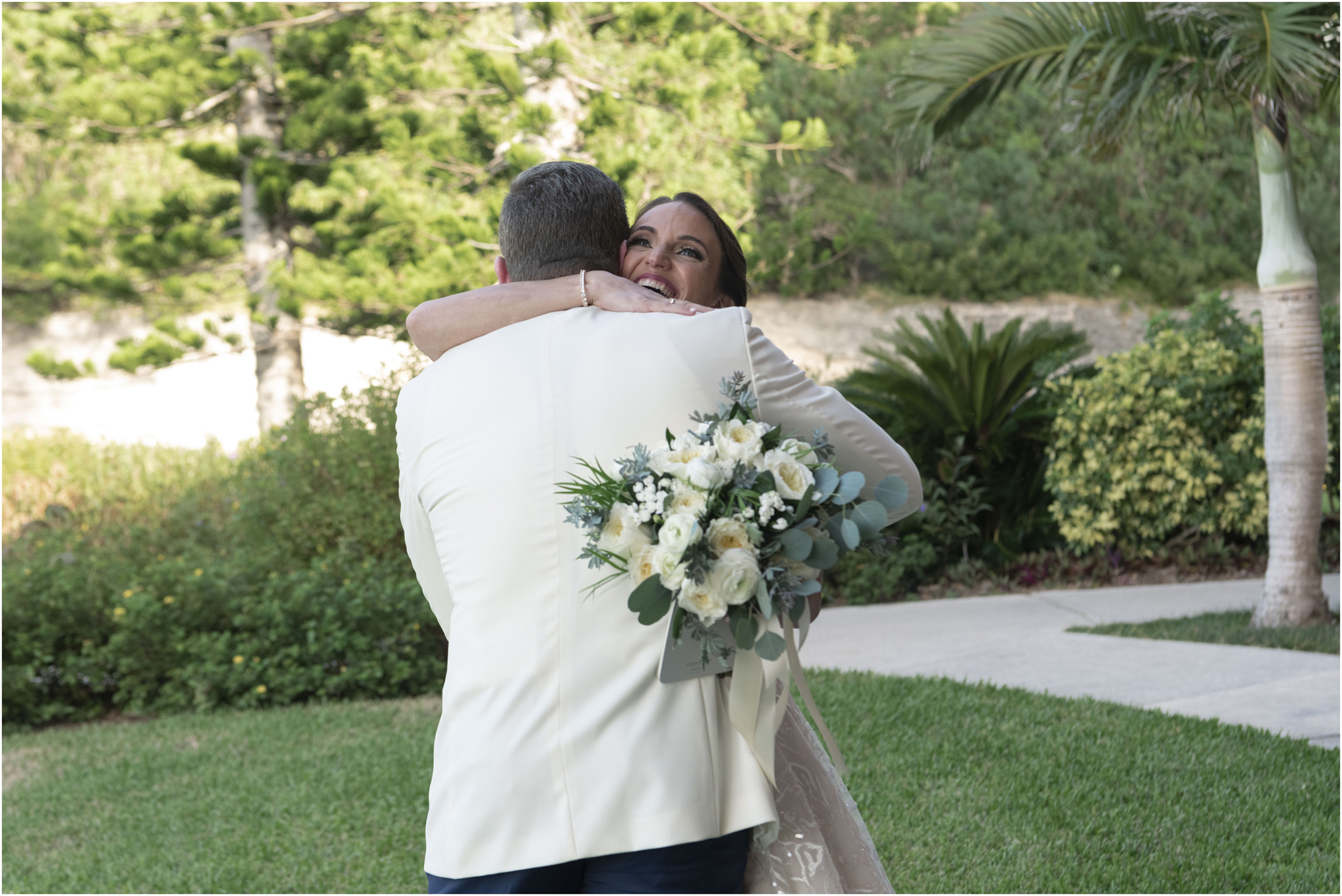 ©Fiander Foto_Bermuda Wedding Photographer_The Reefs_Taylor_Tedd_058.jpg