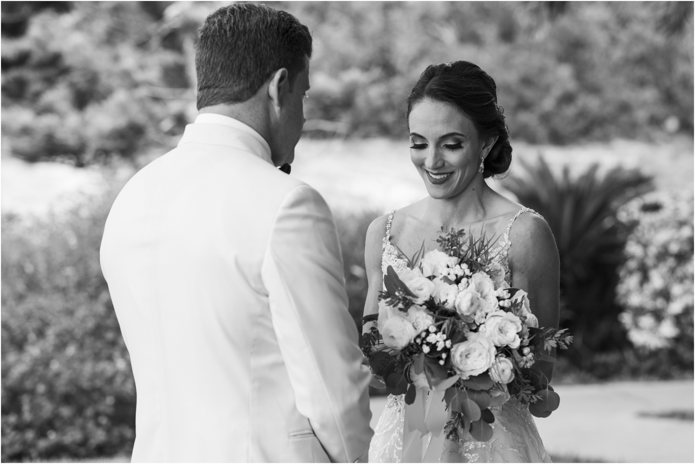 ©Fiander Foto_Bermuda Wedding Photographer_The Reefs_Taylor_Tedd_066.jpg