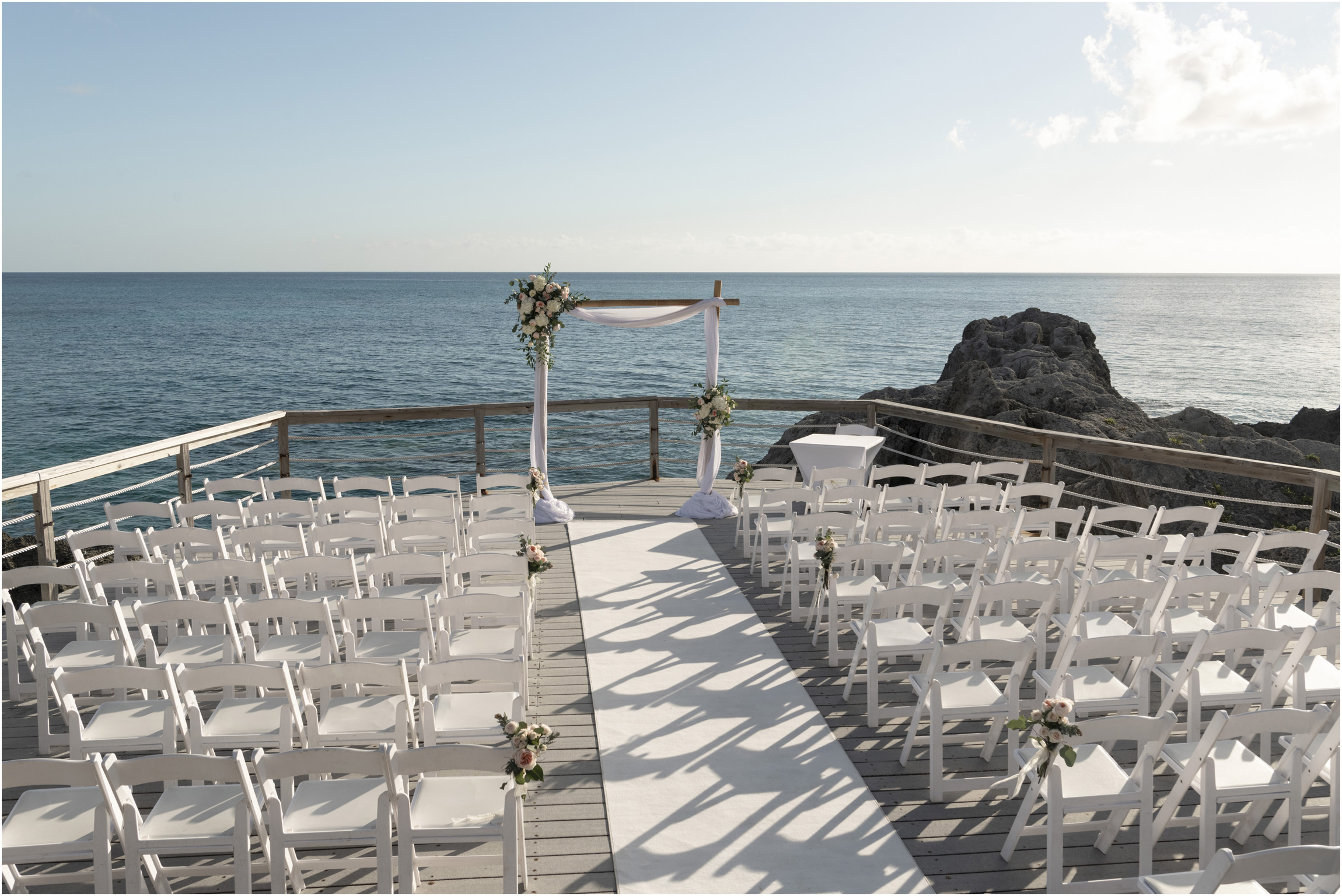 ©Fiander Foto_Bermuda Wedding Photographer_The Reefs_Taylor_Tedd_076.jpg