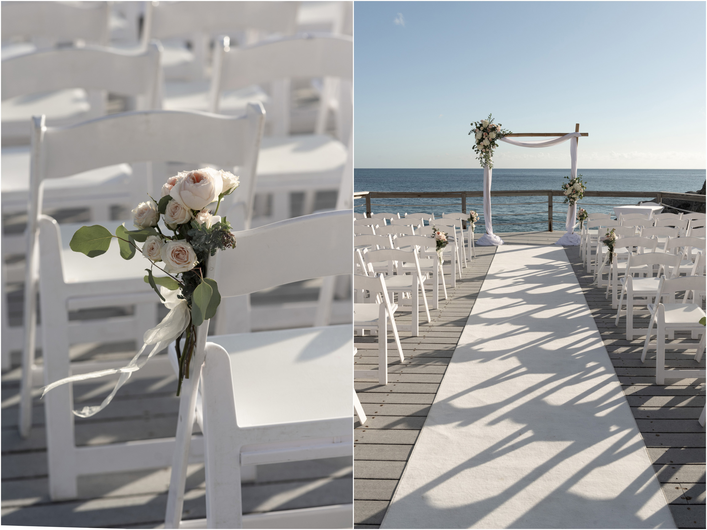 ©Fiander Foto_Bermuda Wedding Photographer_The Reefs_Taylor_Tedd_077.jpg