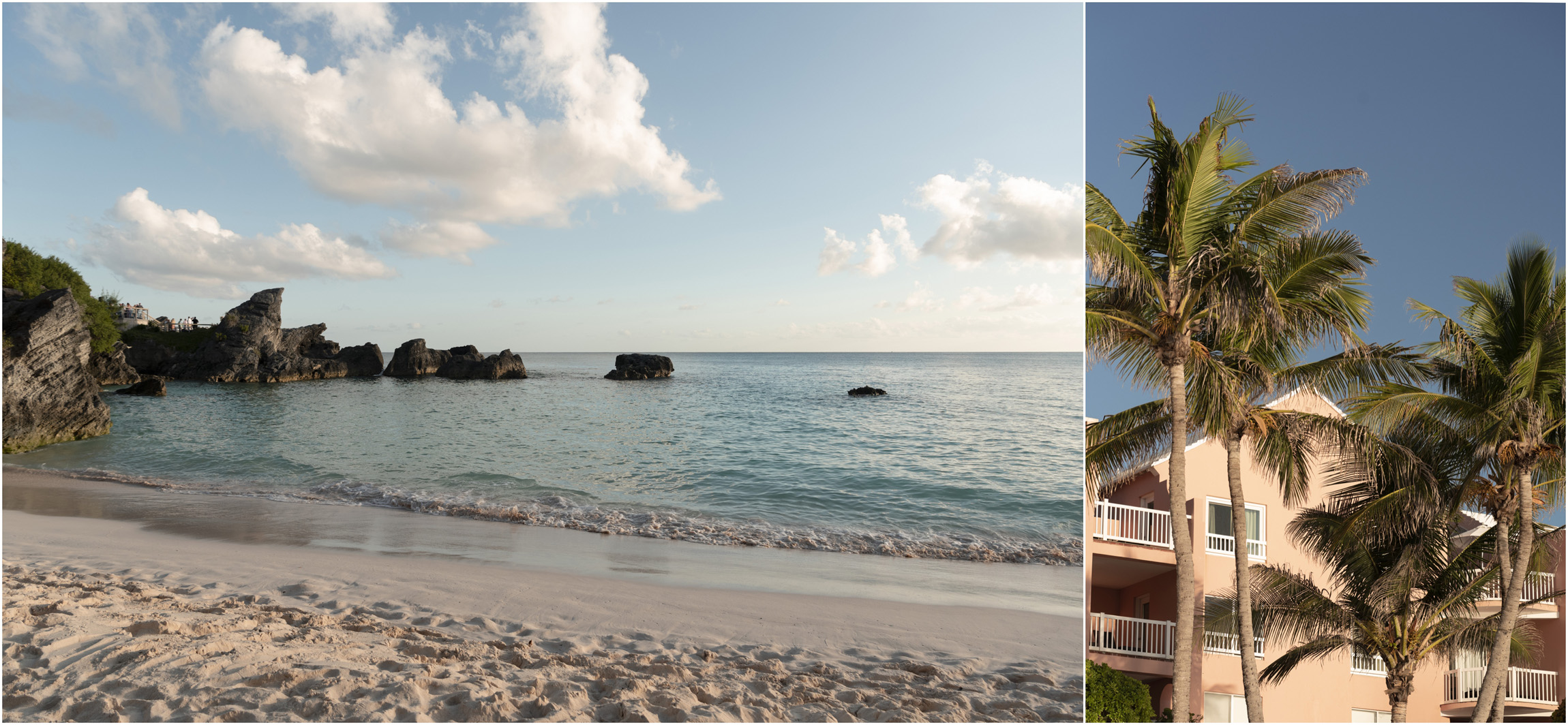 ©Fiander Foto_Bermuda Wedding Photographer_The Reefs_Taylor_Tedd_183.jpg