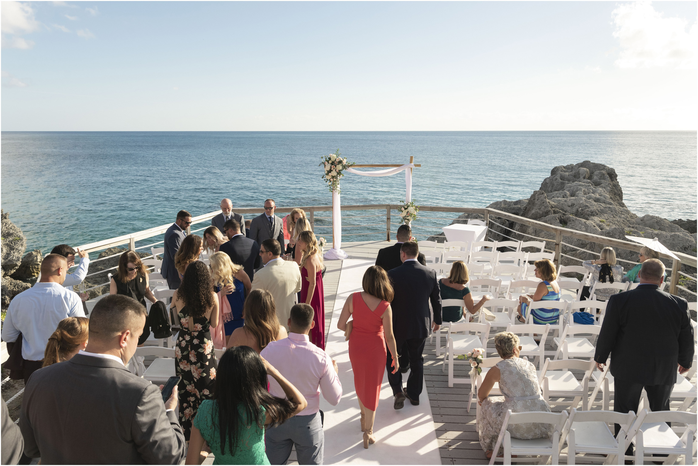 ©Fiander Foto_Bermuda Wedding Photographer_The Reefs_Taylor_Tedd_078.jpg