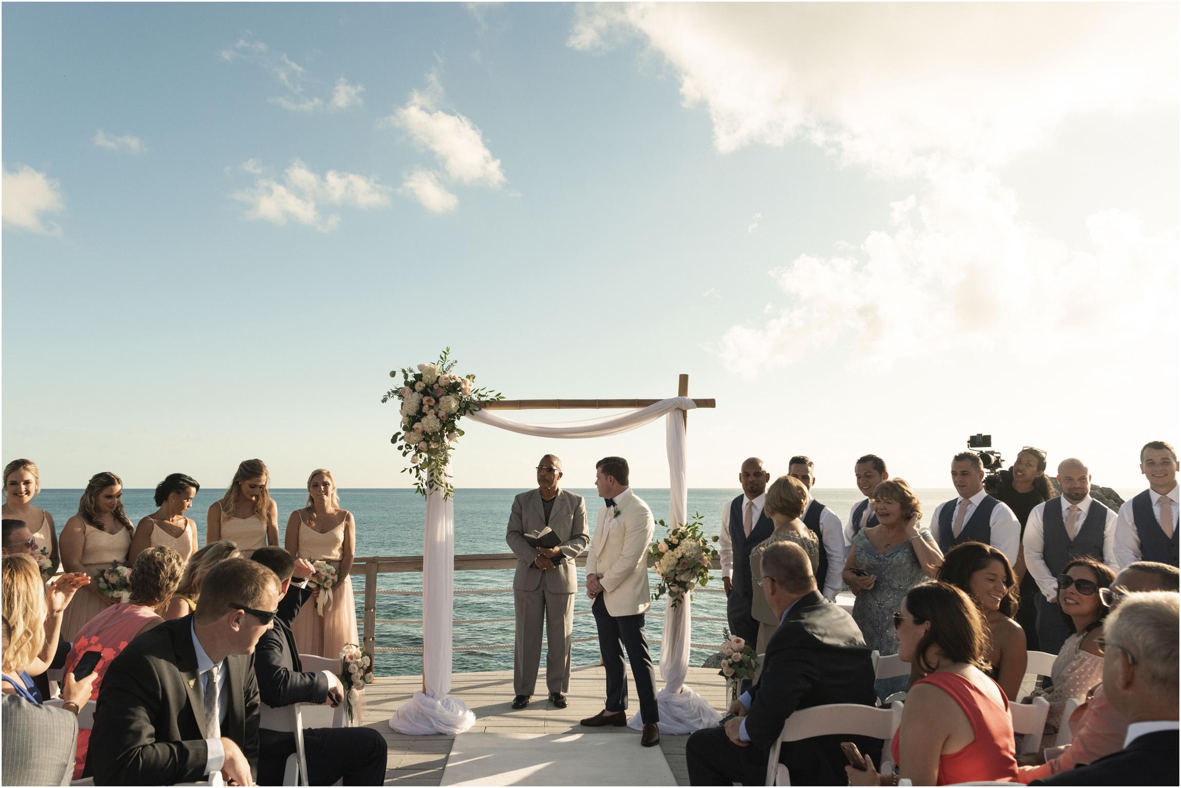 ©Fiander Foto_Bermuda Wedding Photographer_The Reefs_Taylor_Tedd_083.jpg
