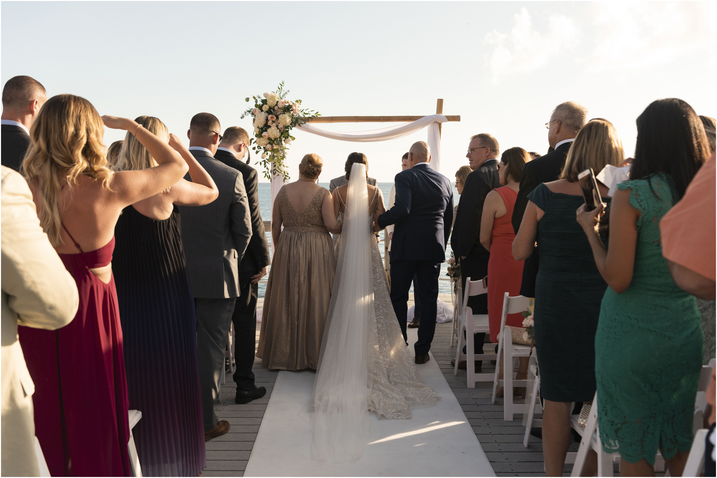©Fiander Foto_Bermuda Wedding Photographer_The Reefs_Taylor_Tedd_087.jpg