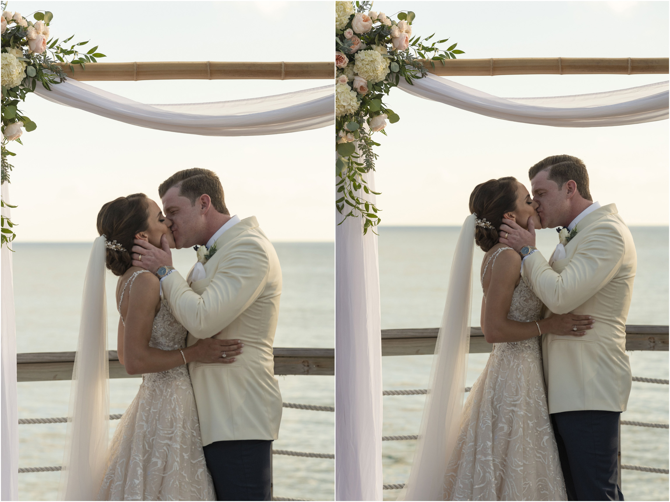 ©Fiander Foto_Bermuda Wedding Photographer_The Reefs_Taylor_Tedd_109.jpg
