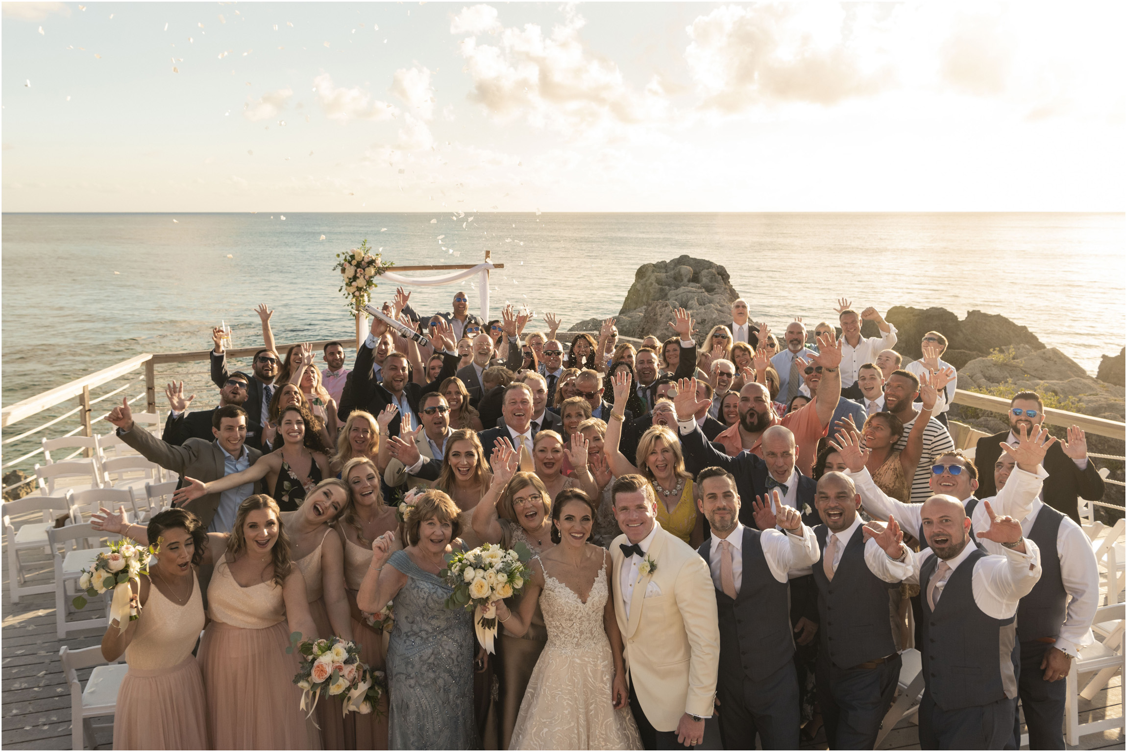 ©Fiander Foto_Bermuda Wedding Photographer_The Reefs_Taylor_Tedd_117.jpg