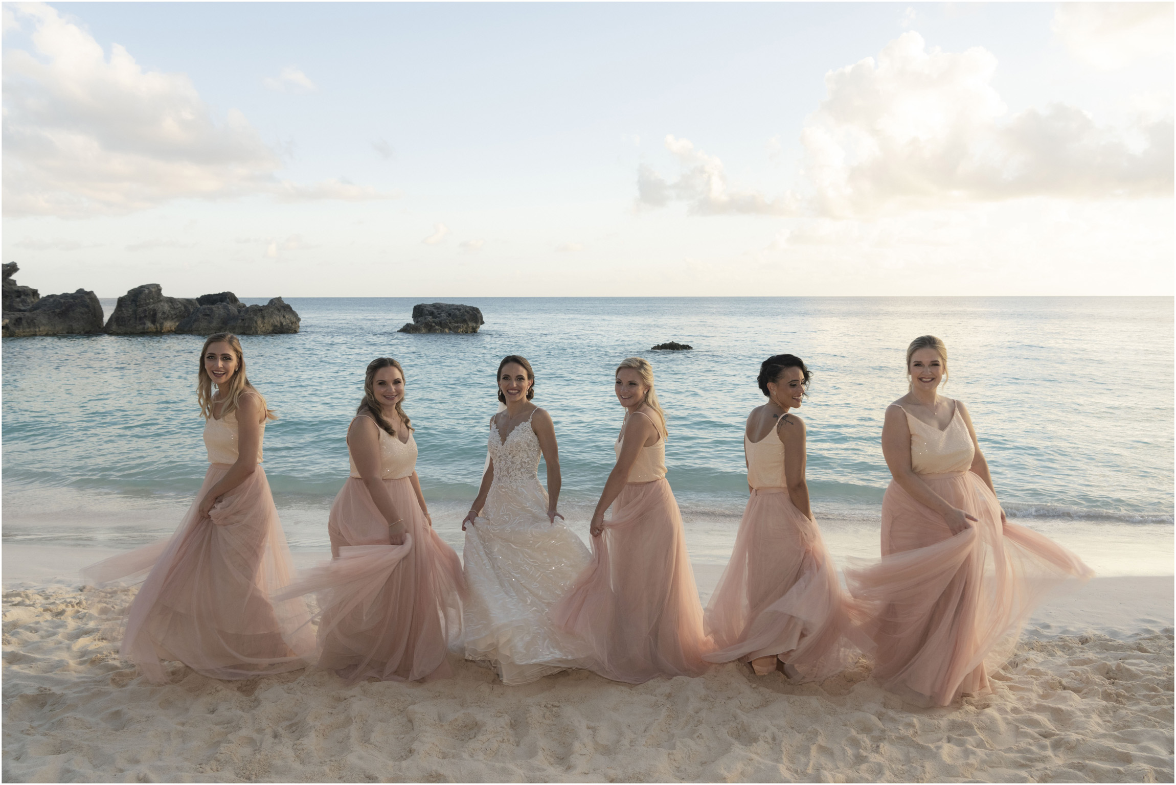©Fiander Foto_Bermuda Wedding Photographer_The Reefs_Taylor_Tedd_123.jpg