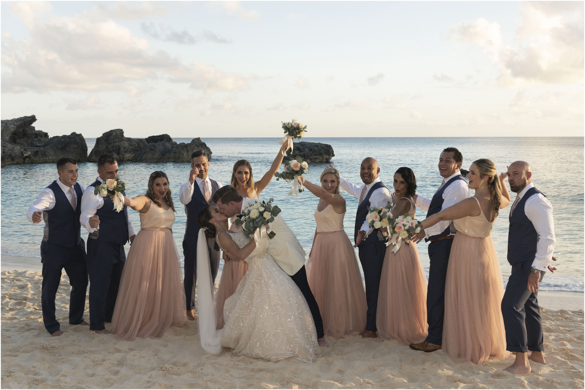 ©Fiander Foto_Bermuda Wedding Photographer_The Reefs_Taylor_Tedd_126.jpg
