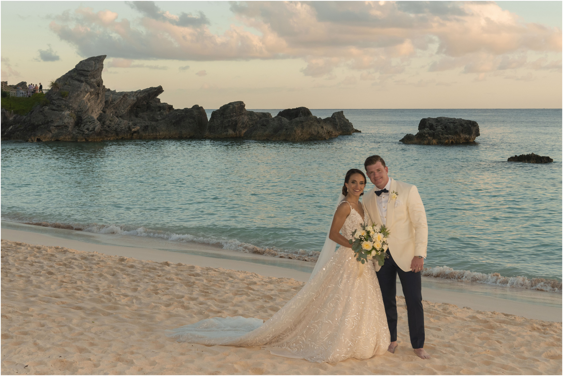 ©Fiander Foto_Bermuda Wedding Photographer_The Reefs_Taylor_Tedd_133.jpg