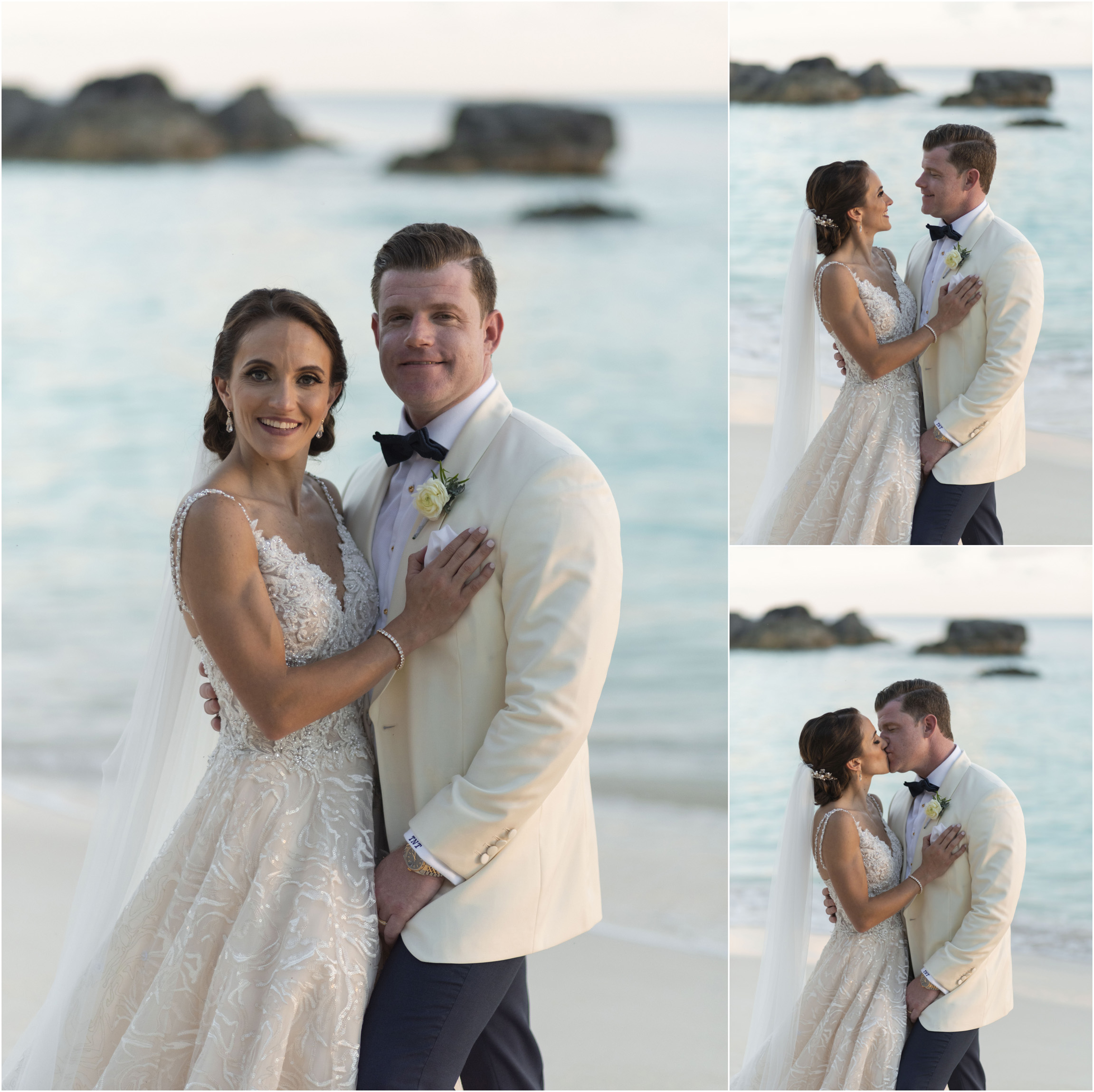 ©Fiander Foto_Bermuda Wedding Photographer_The Reefs_Taylor_Tedd_142.jpg