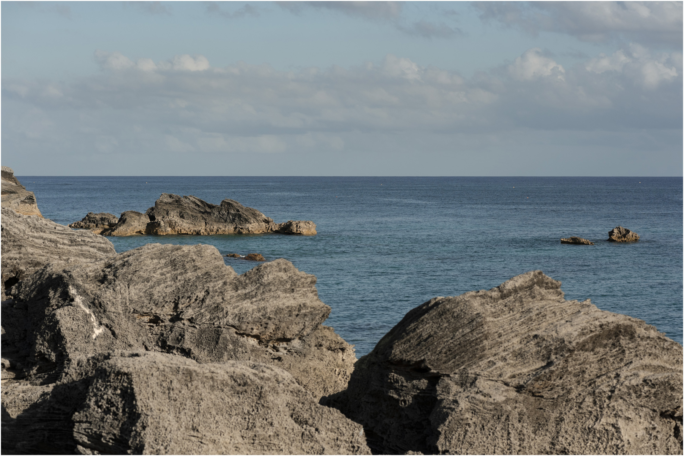 ©Fiander Foto_Bermuda Wedding Photographer_The Reefs_Taylor_Tedd_180.jpg