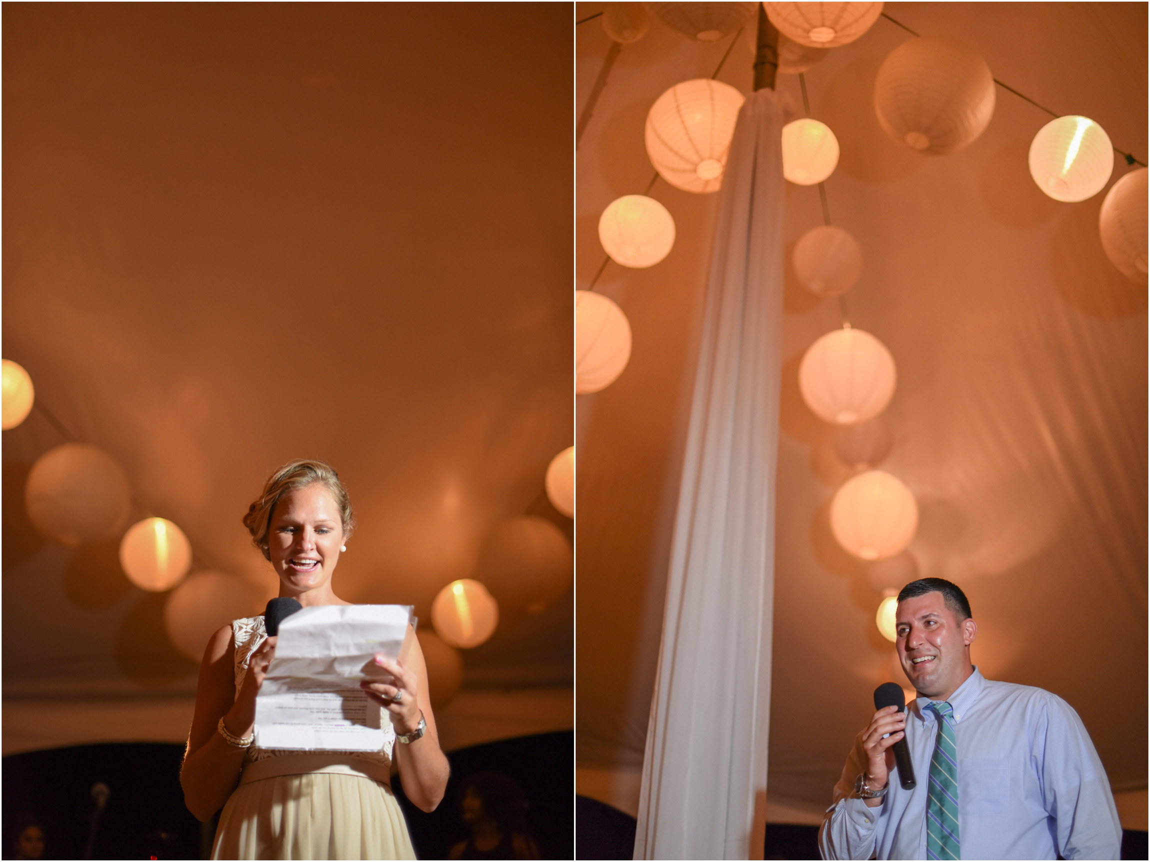 ©Fiander Foto_Bermuda Wedding Photographer_Tuckers Point_Mid Ocean_Amy_Tim_060.jpg
